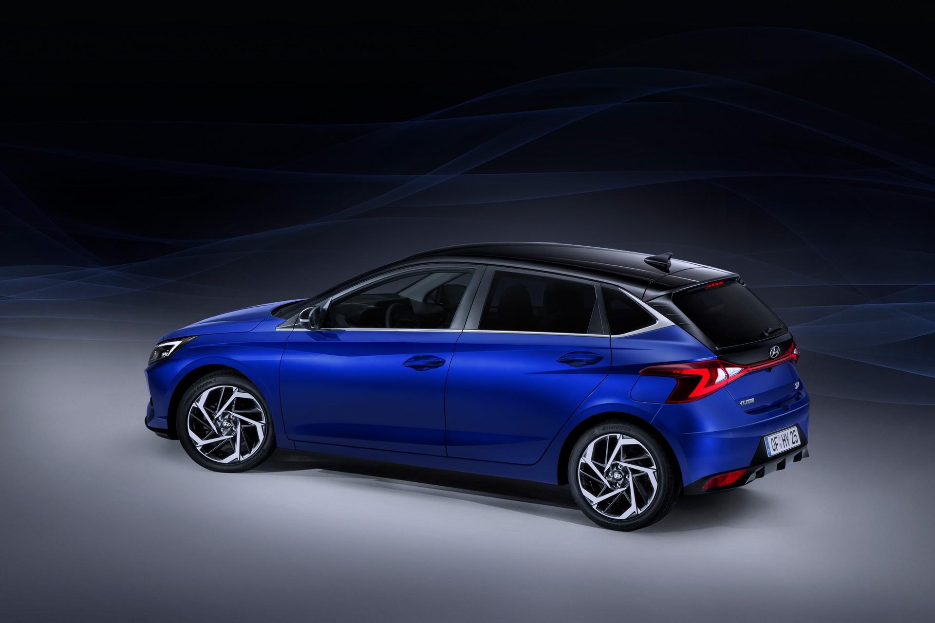 Hyundai-i20-2020-7