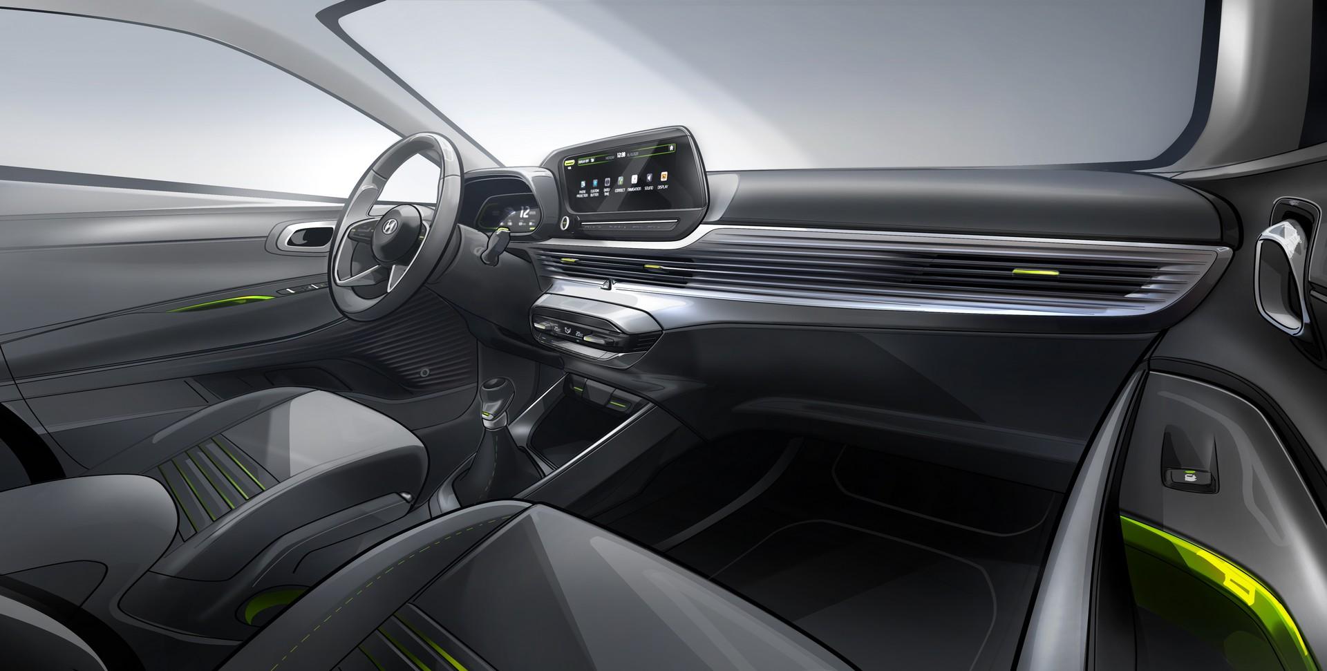 Hyundai-i20-2020-8