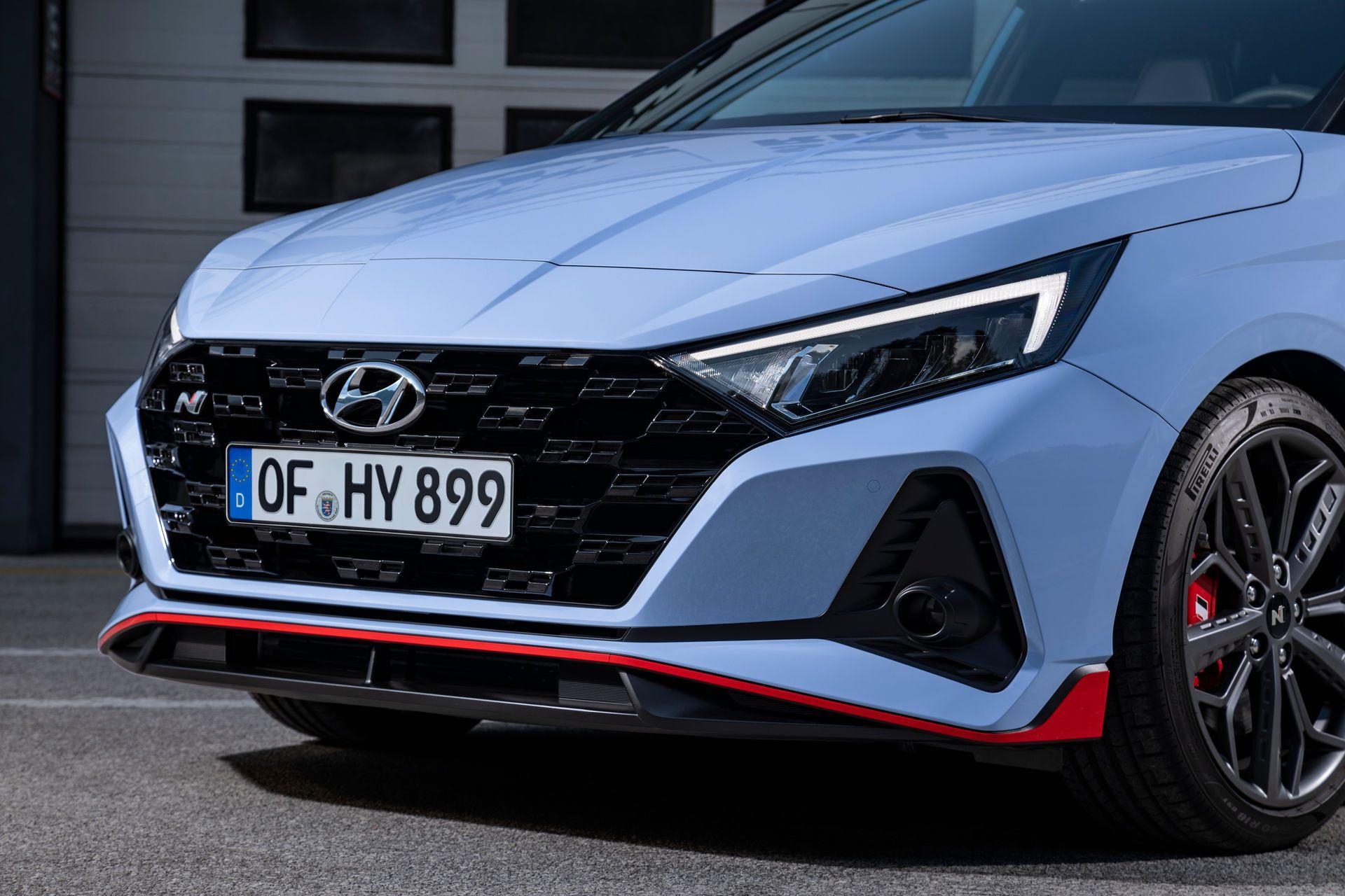 Hyundai-i20-N-13