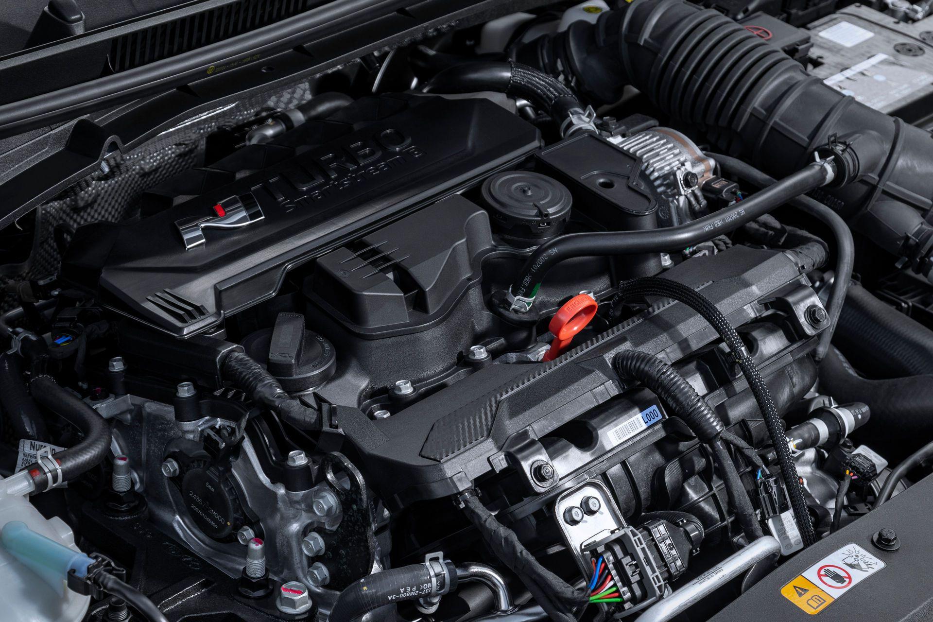 Hyundai-i20-N-17