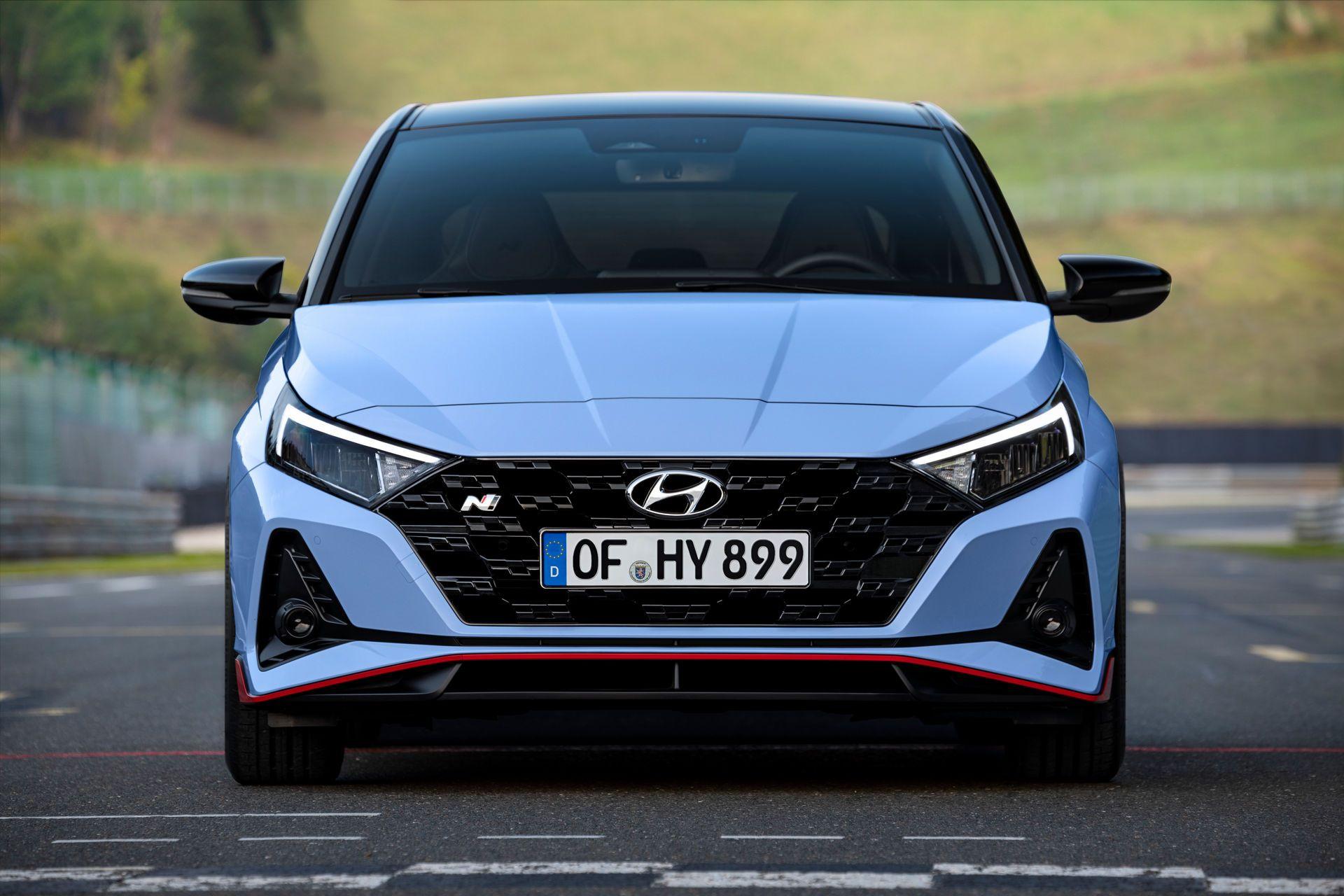 Hyundai-i20-N-2-1