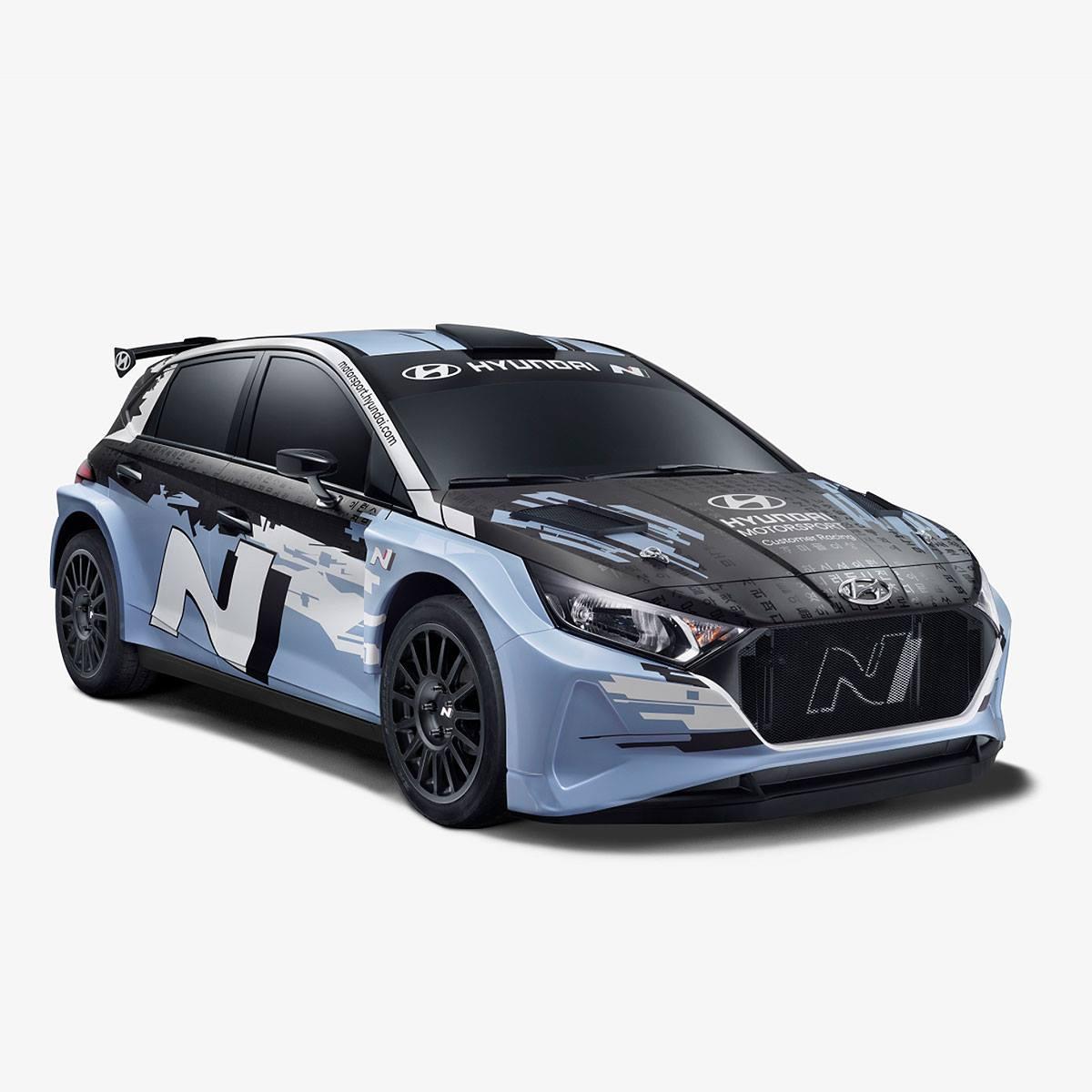 Hyundai-i20-N-rally-1