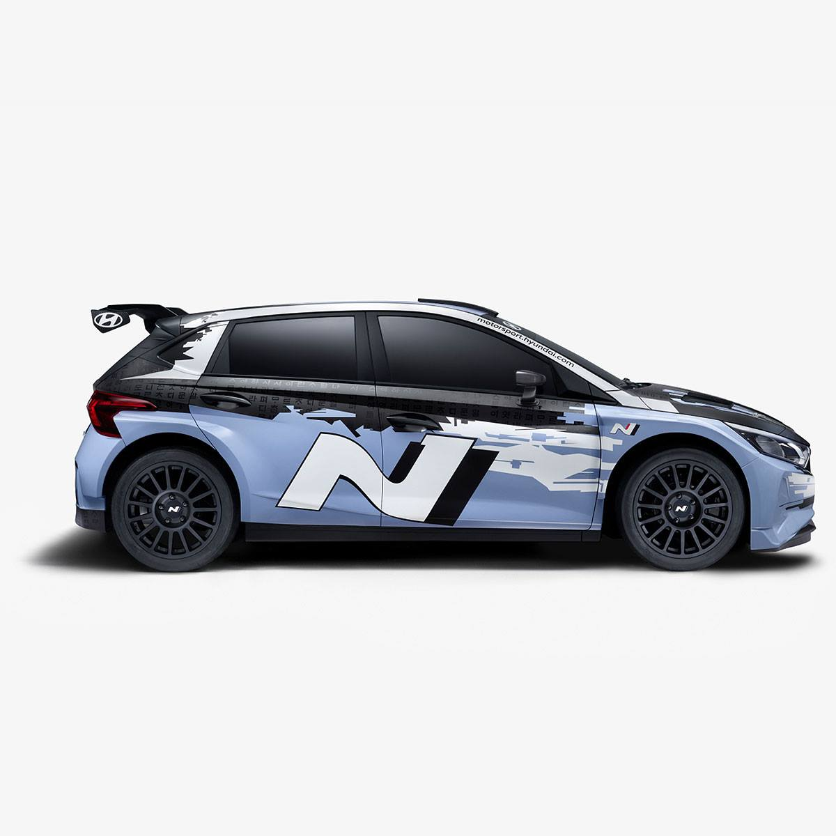 Hyundai-i20-N-rally-2
