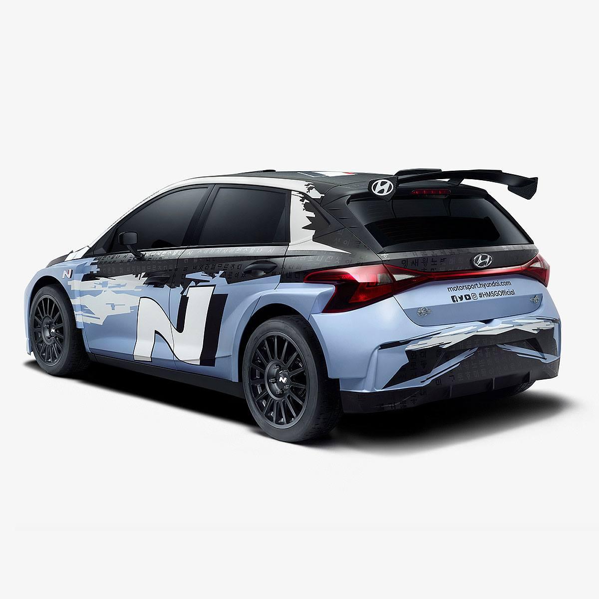 Hyundai-i20-N-rally-3