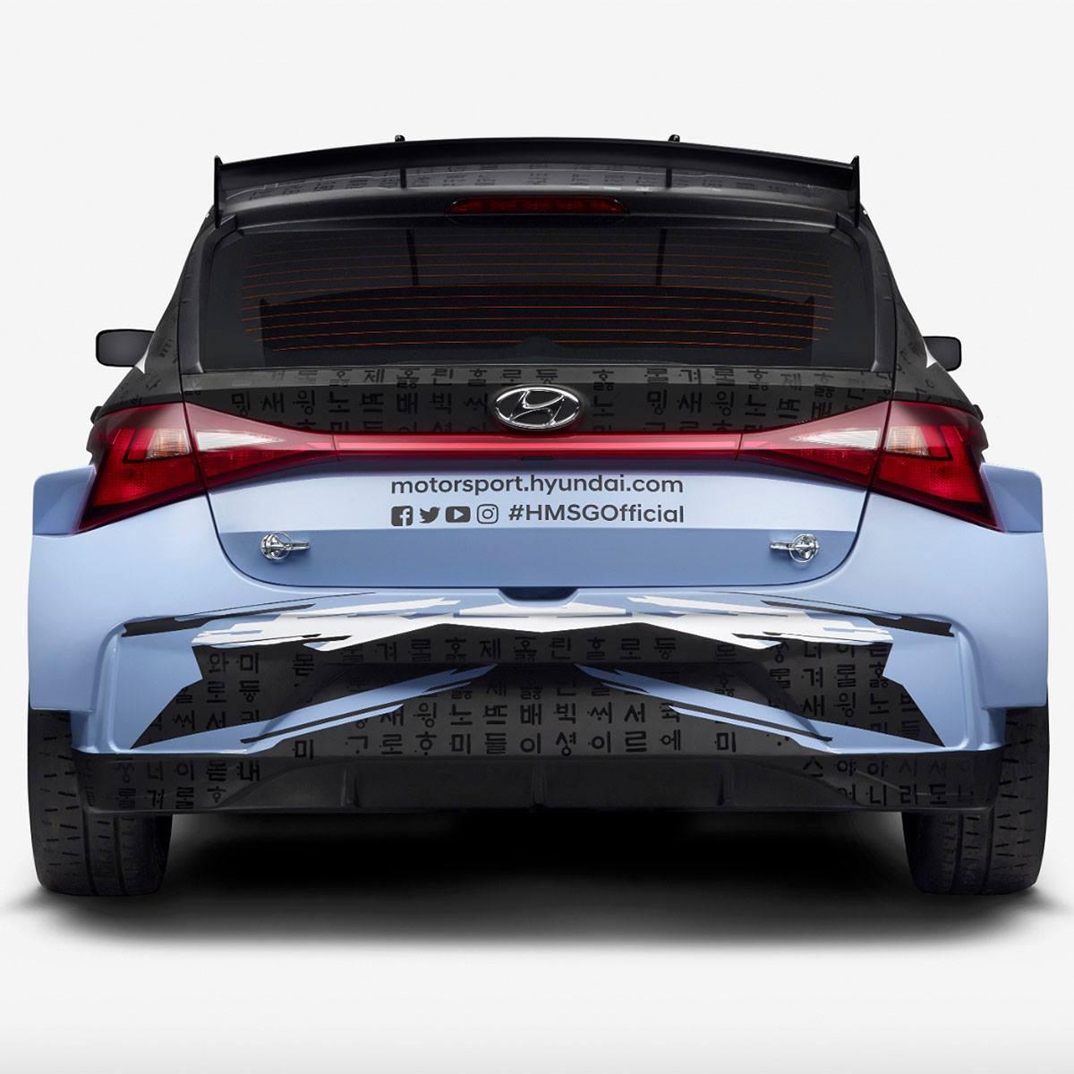 Hyundai-i20-N-rally-4