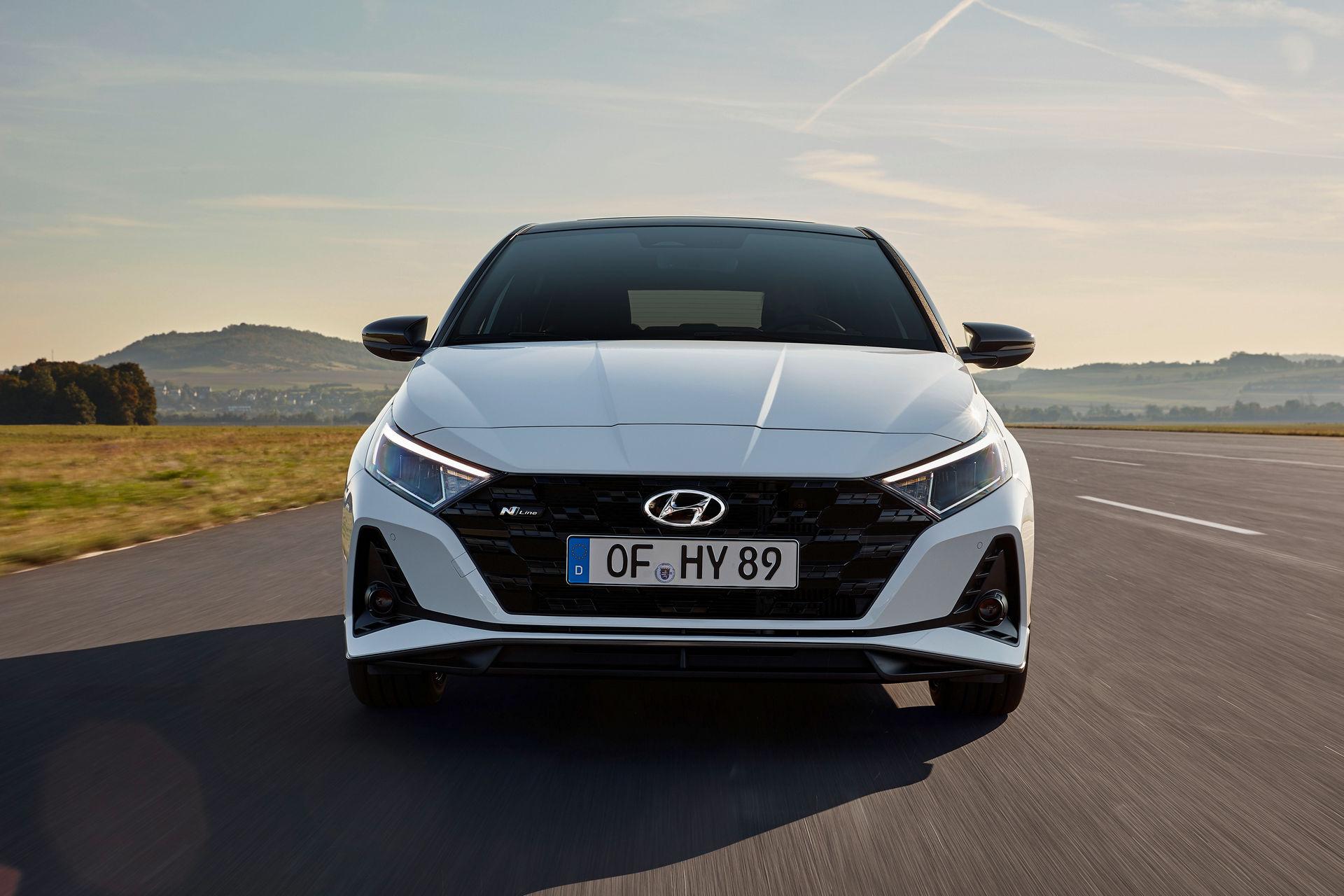 Hyundai-i20-N-Line-2021-4