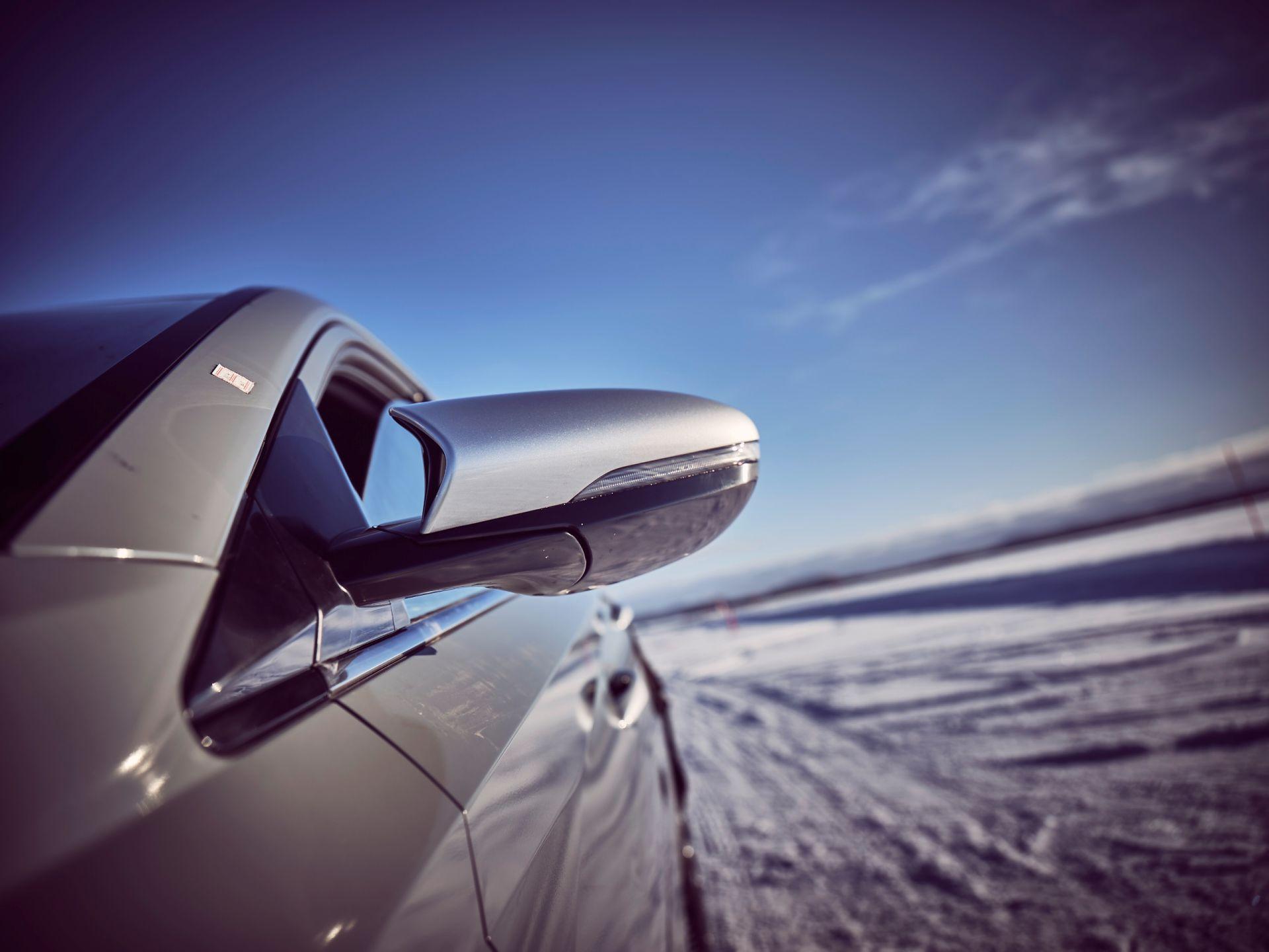 Hyundai-i20-N-teasers-5
