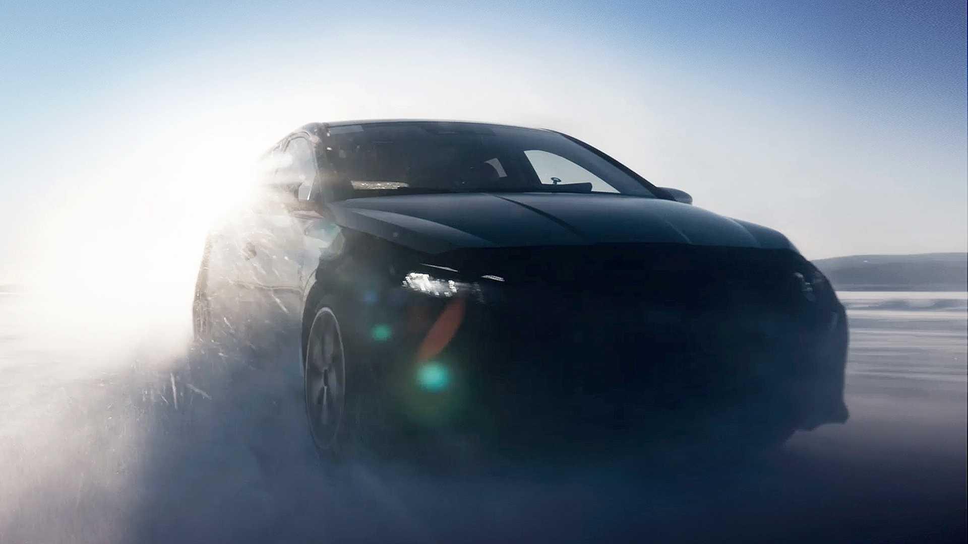 Hyundai-i20-N-teasers-8