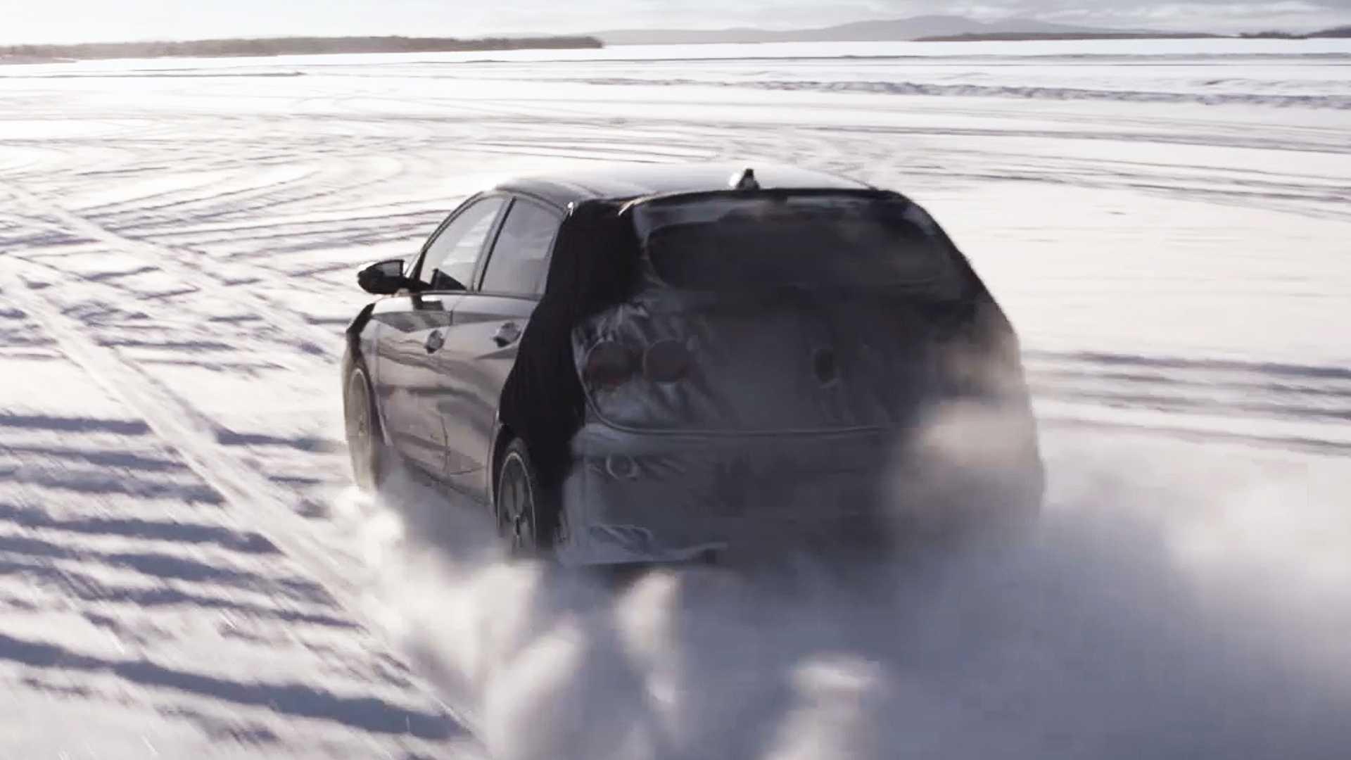 Hyundai-i20-N-teasers-9