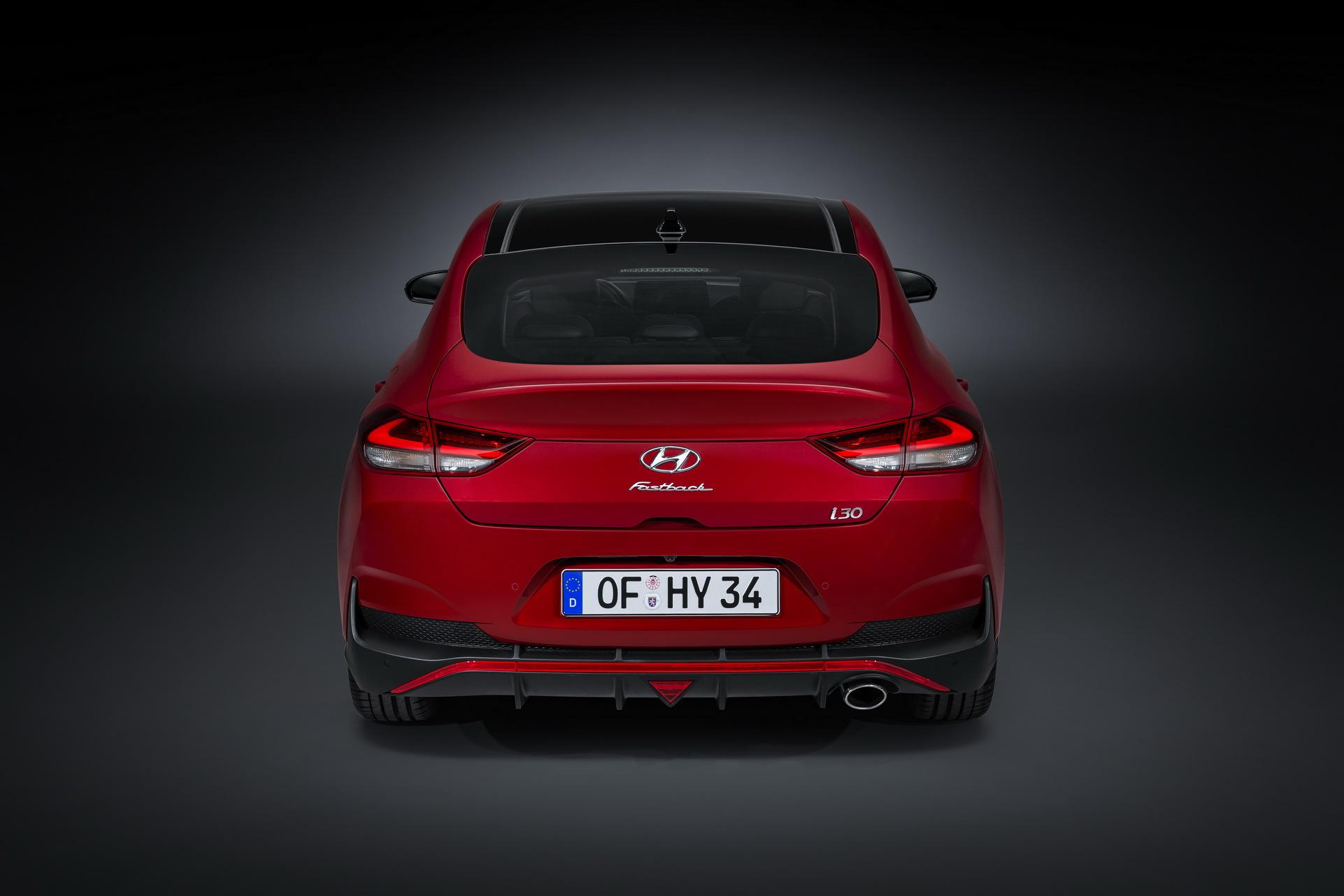 Hyundai-i30-facelift-2020-10
