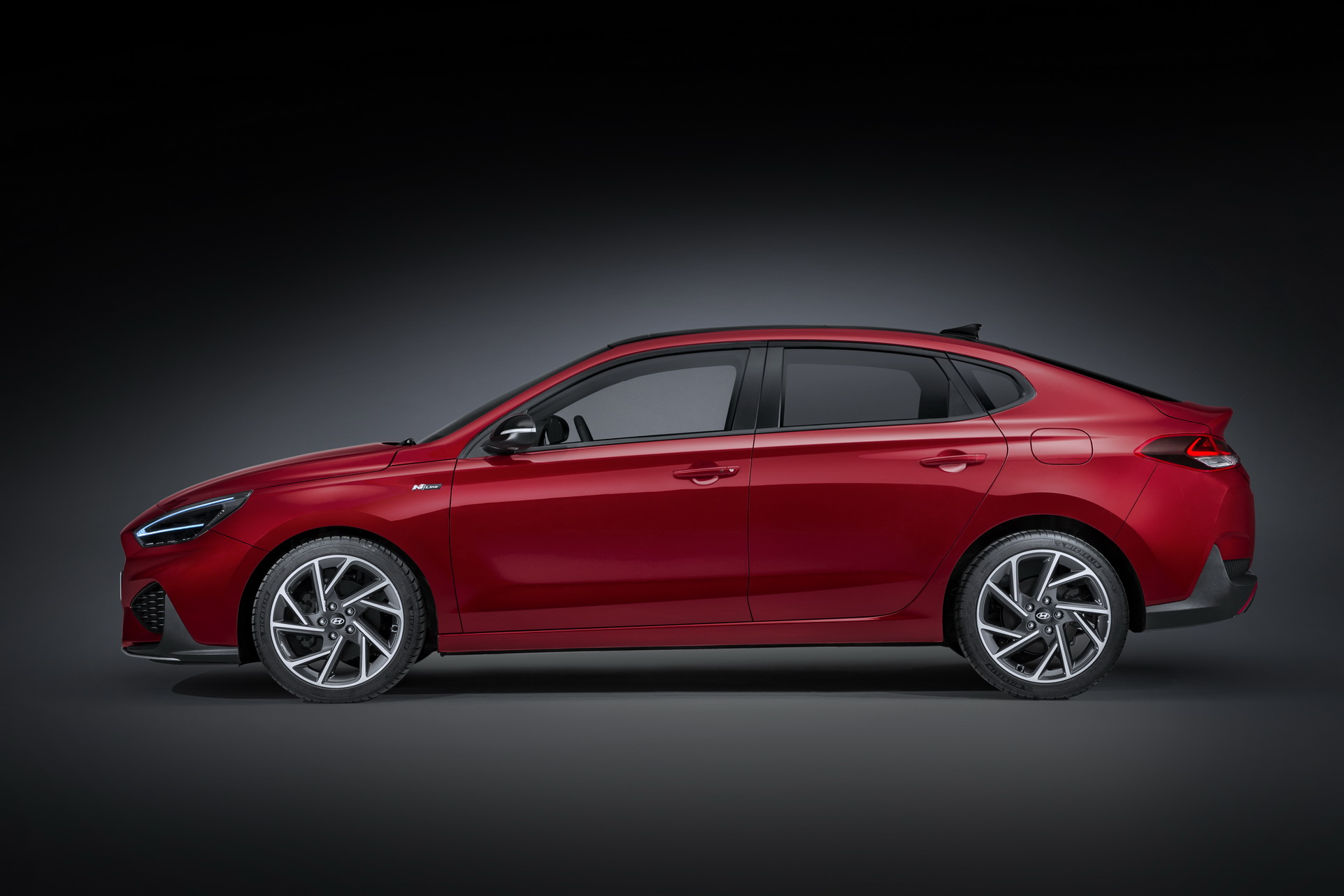 Hyundai-i30-facelift-2020-11
