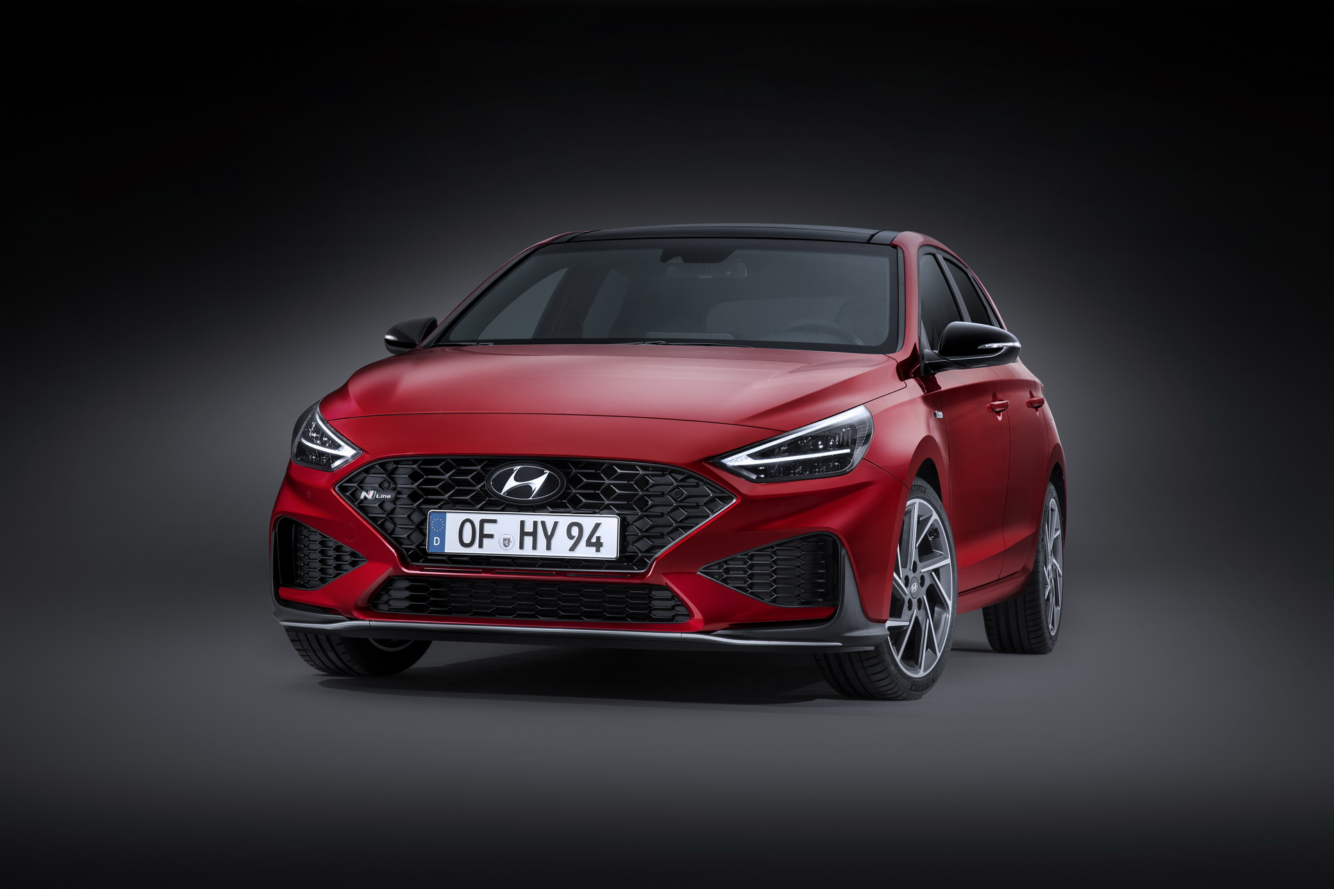 Hyundai-i30-facelift-2020-12