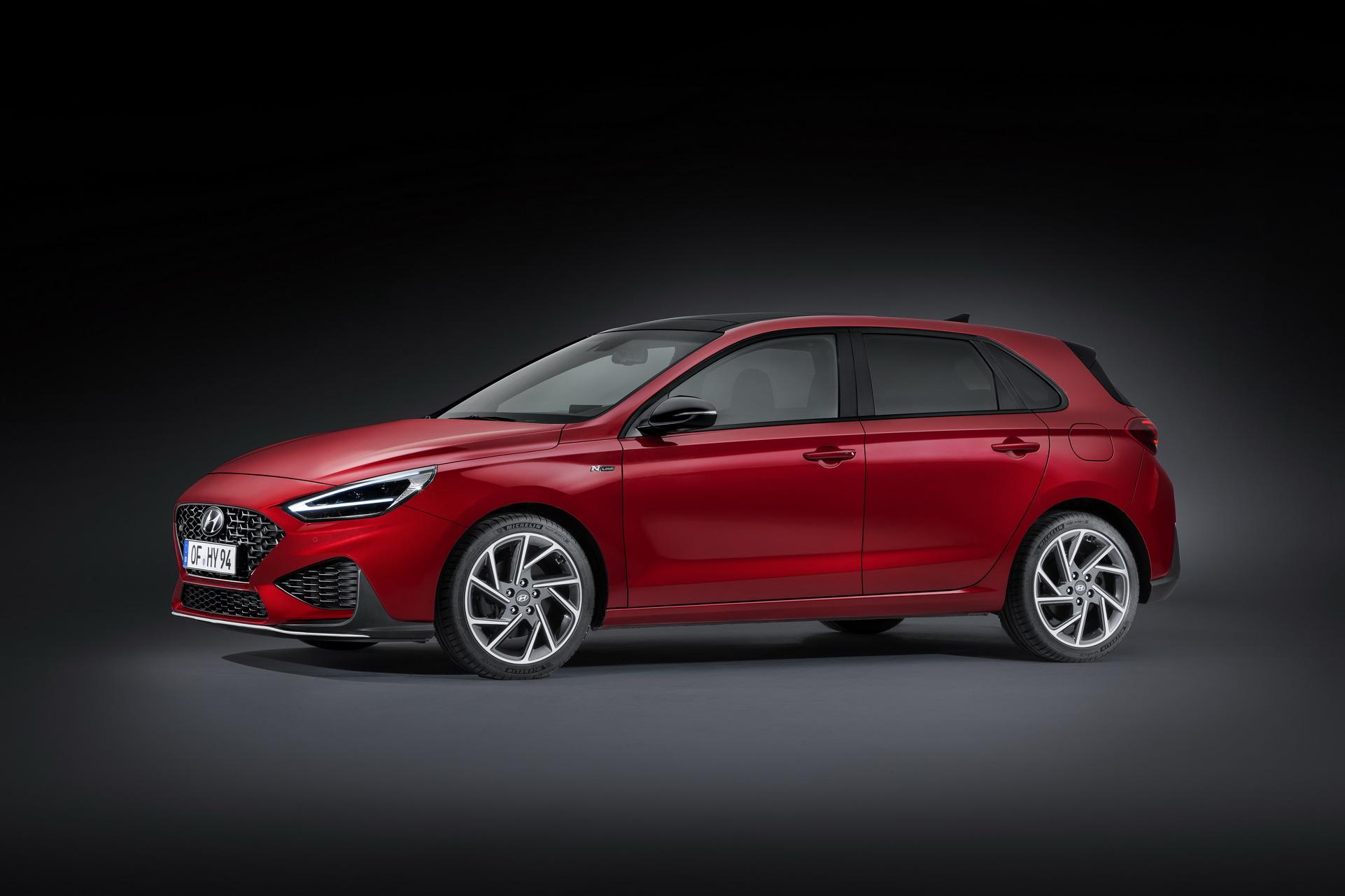 Hyundai-i30-facelift-2020-15