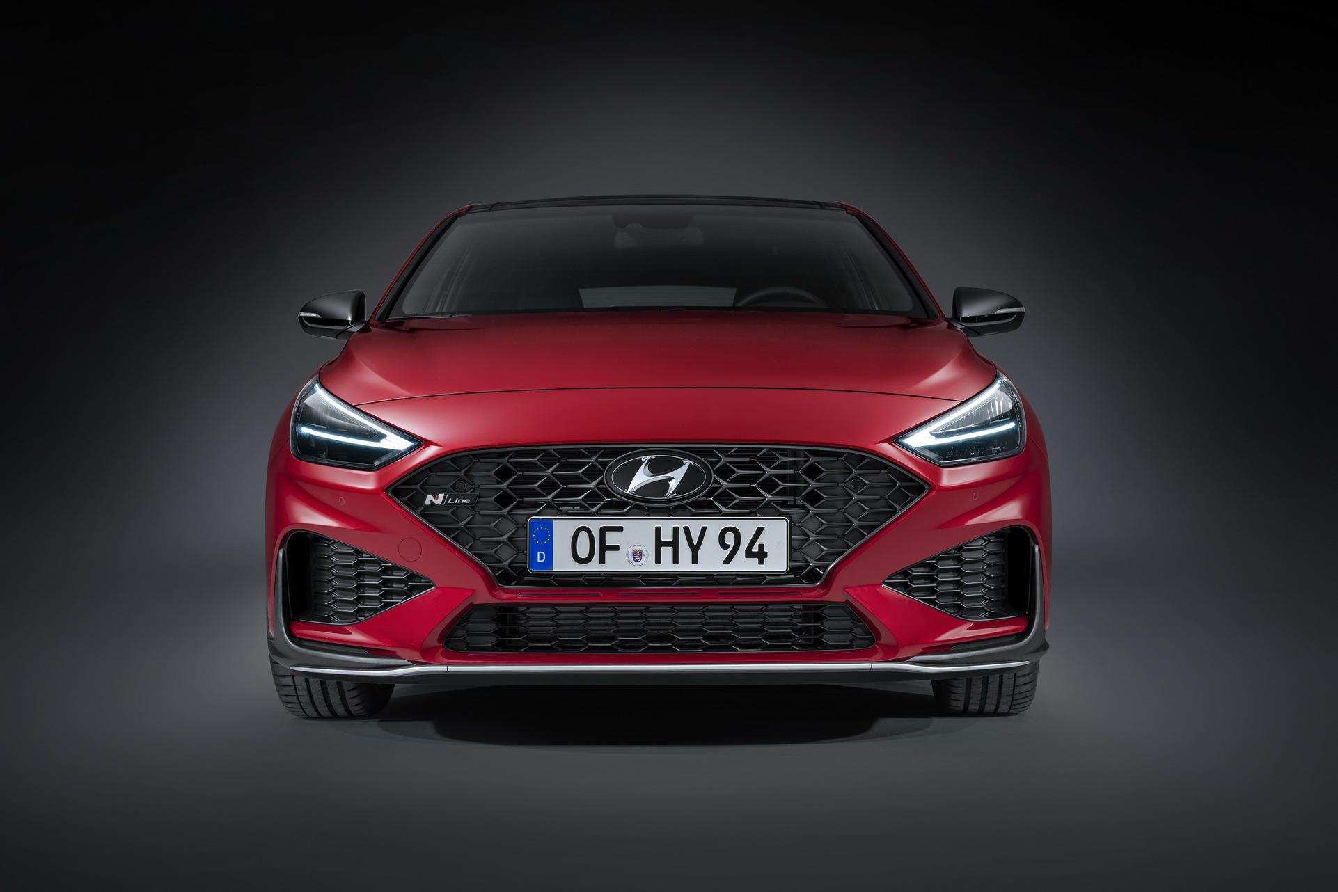 Hyundai-i30-facelift-2020-17