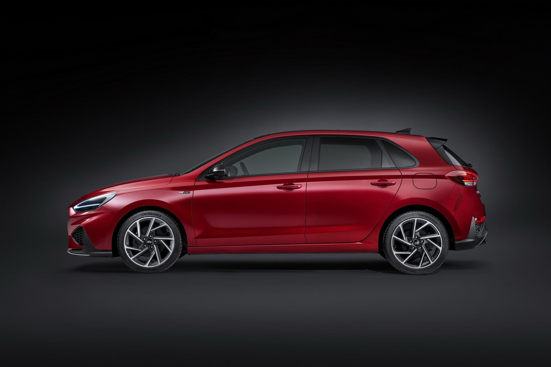 Hyundai-i30-facelift-2020-18