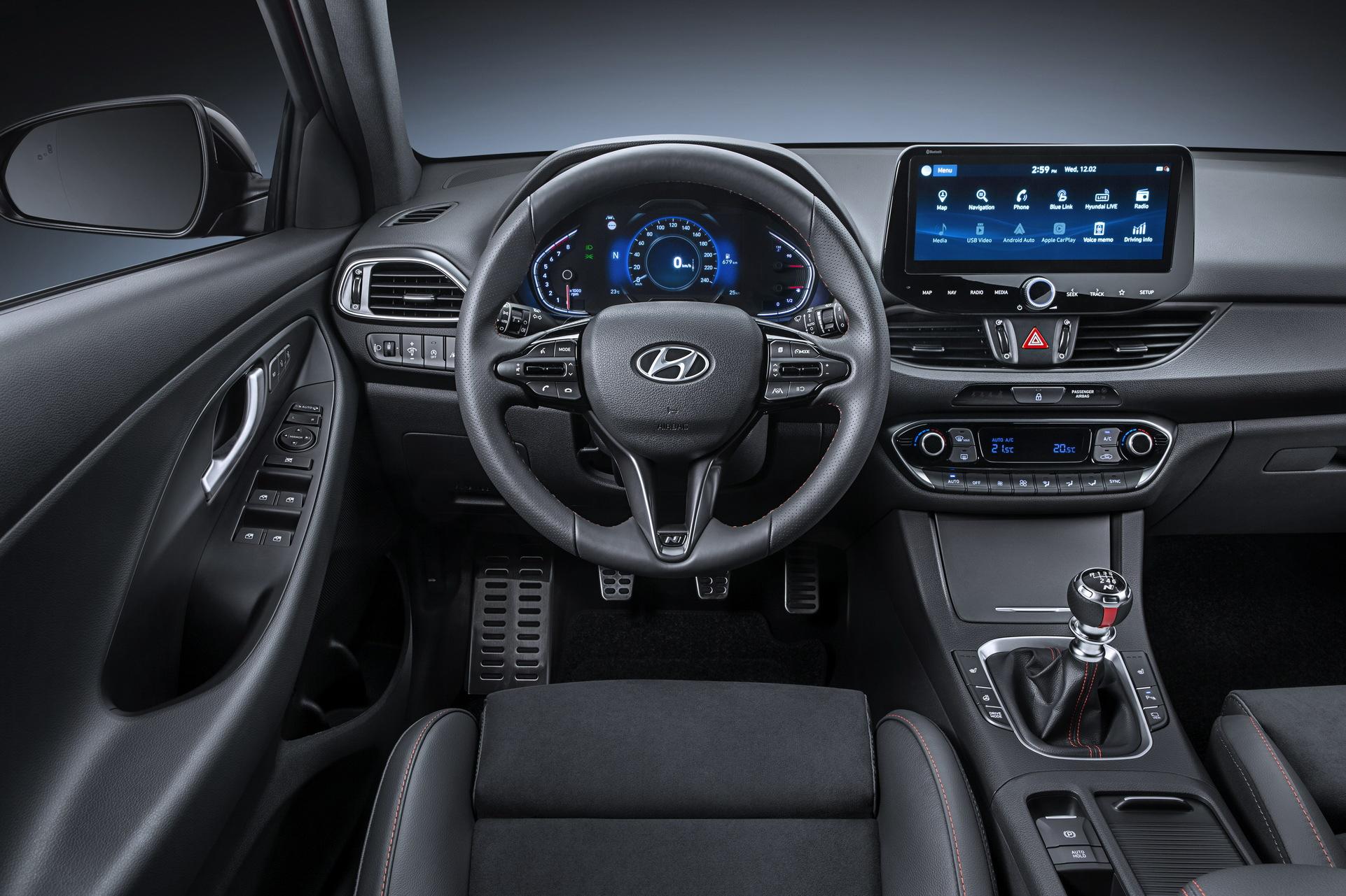 Hyundai-i30-facelift-2020-19