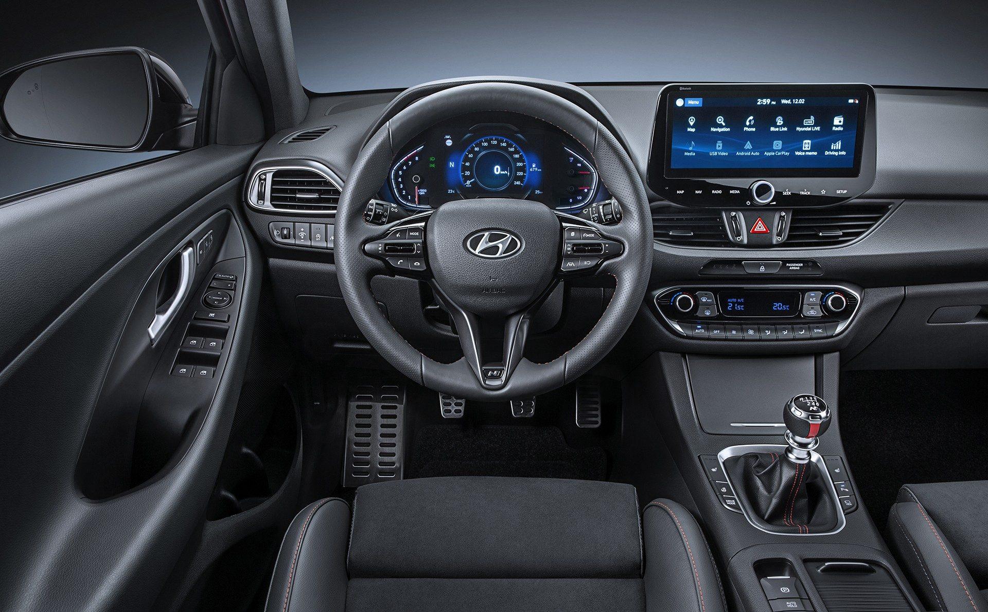 Hyundai-i30-facelift-2020-2