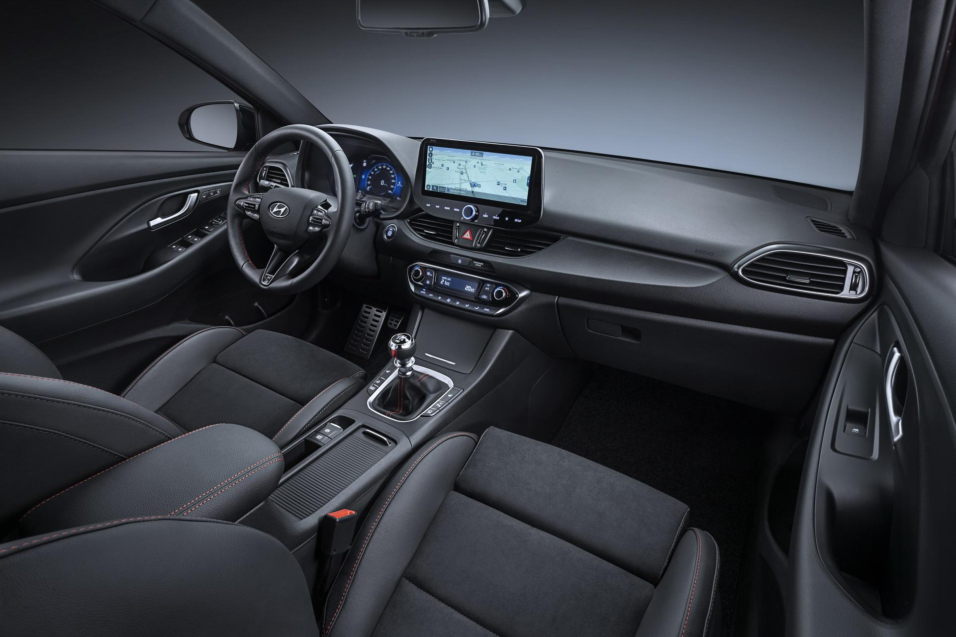 Hyundai-i30-facelift-2020-20