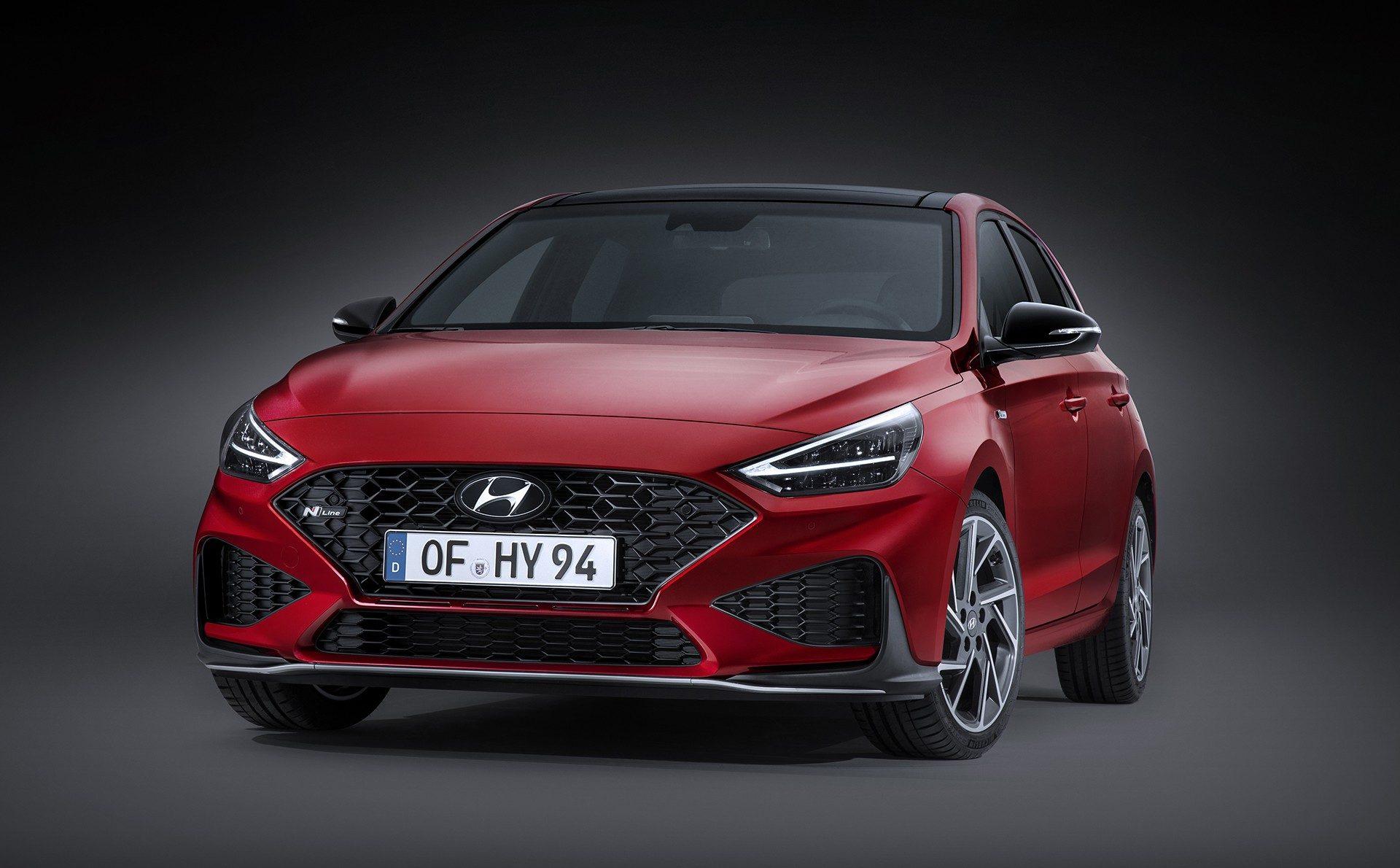 Hyundai-i30-facelift-2020-3