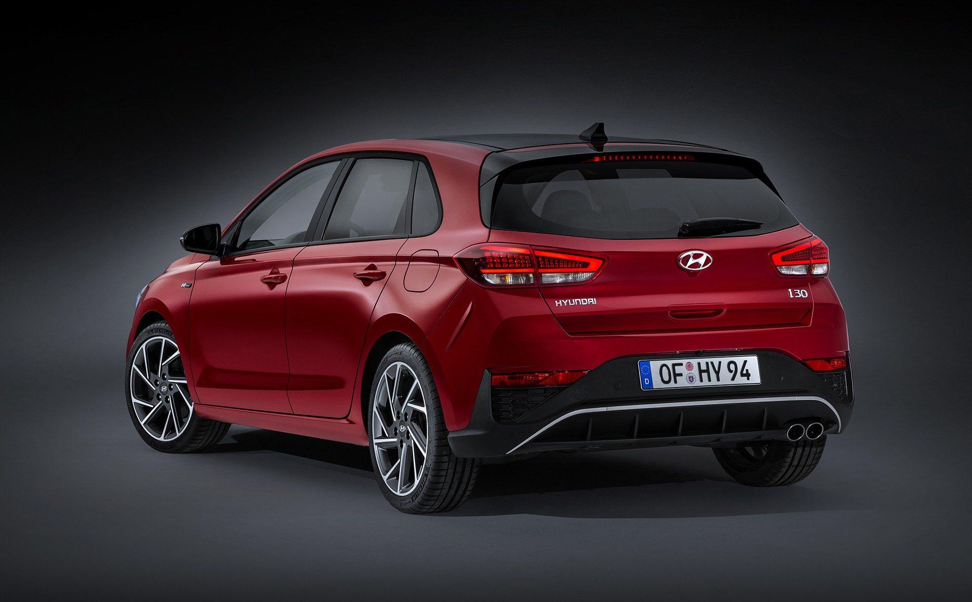 Hyundai-i30-facelift-2020-4
