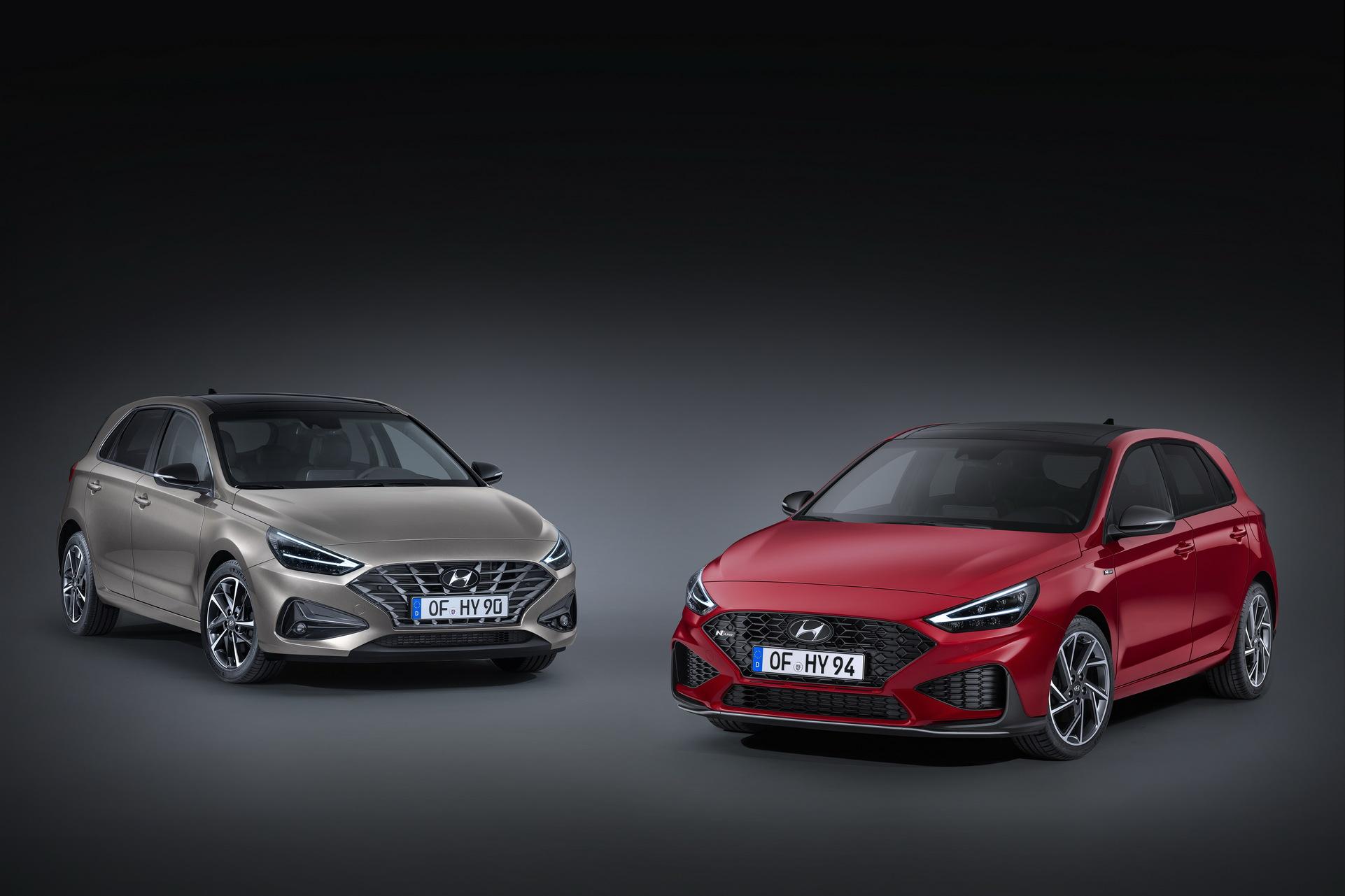Hyundai-i30-facelift-2020-5