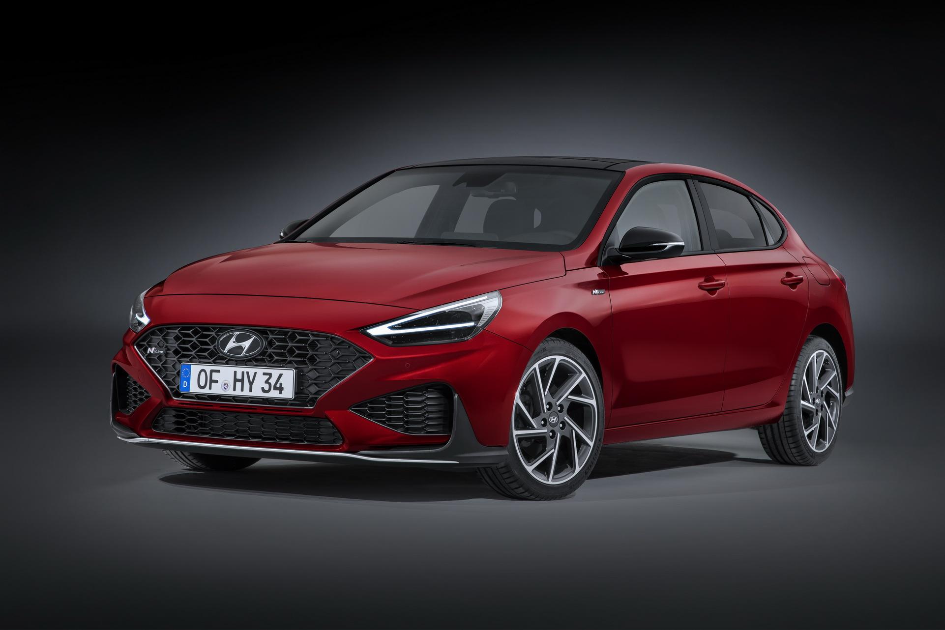 Hyundai-i30-facelift-2020-6