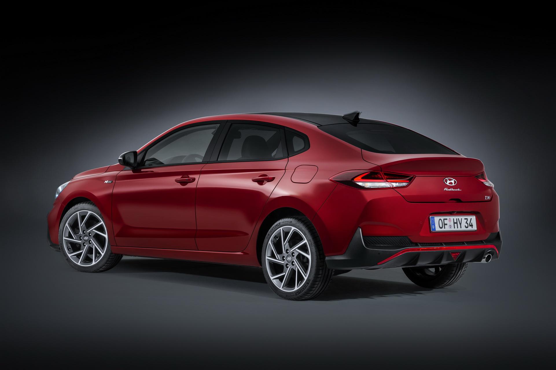 Hyundai-i30-facelift-2020-7