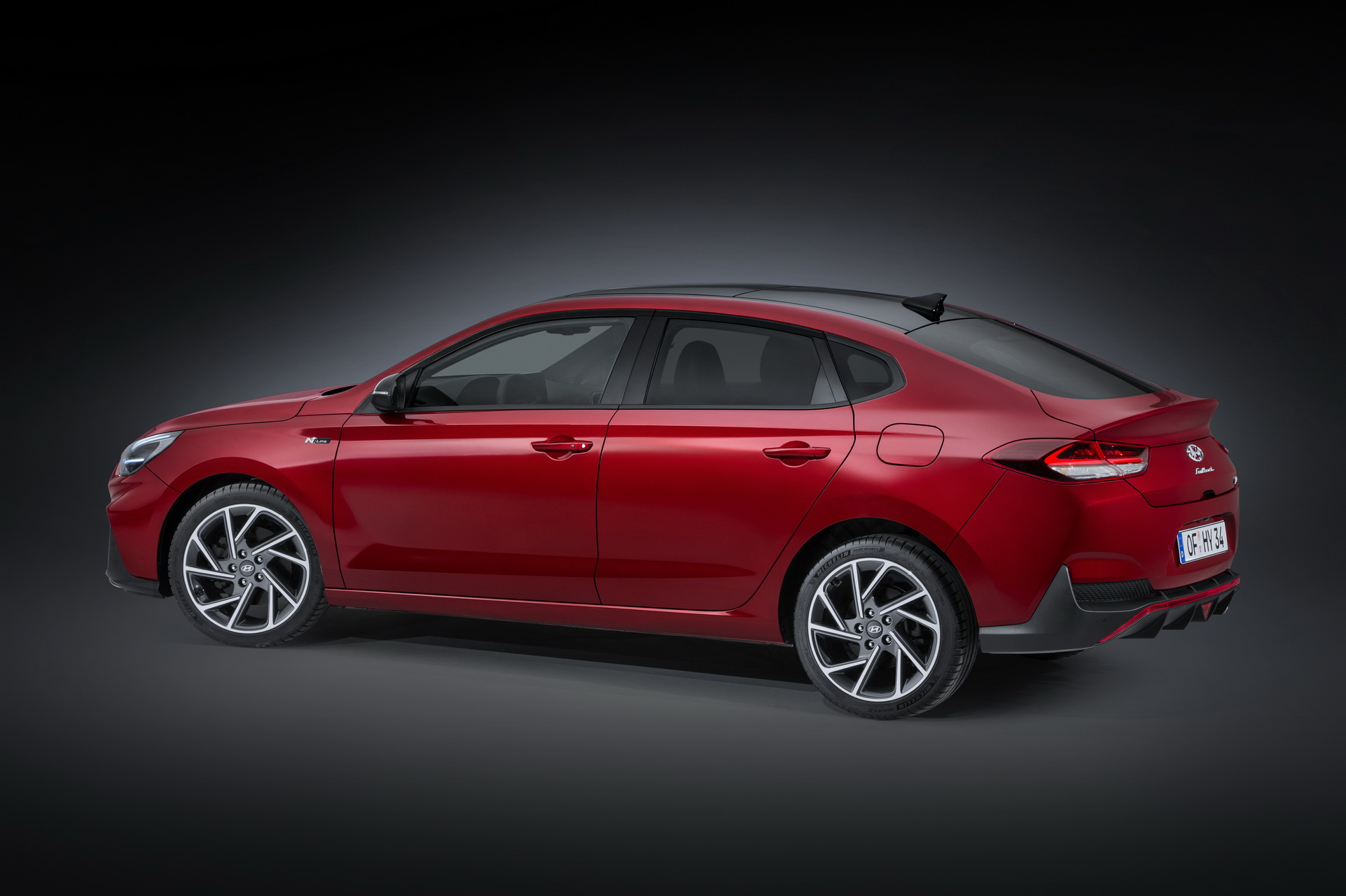 Hyundai-i30-facelift-2020-8