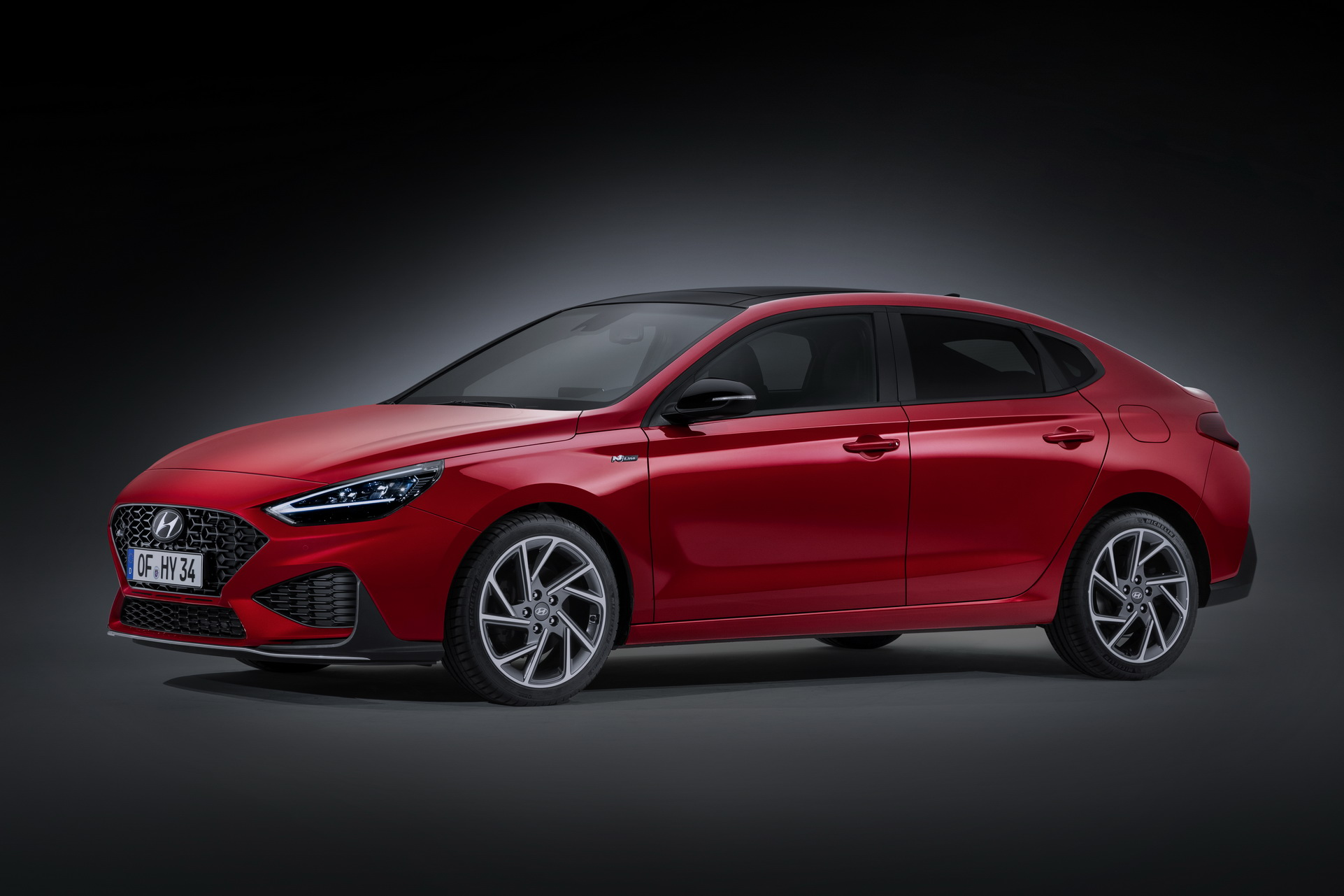 Hyundai-i30-facelift-2020-9