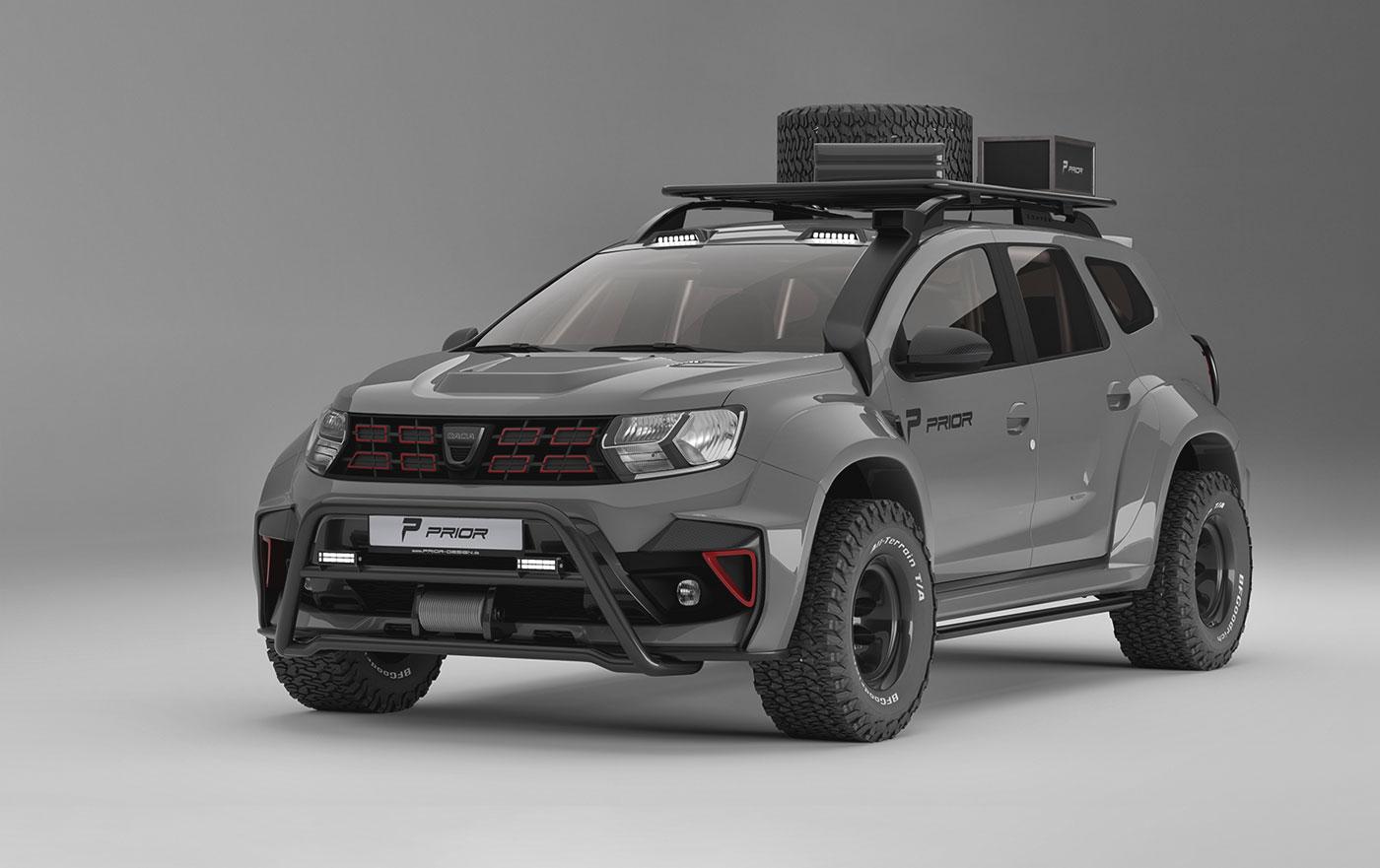 Dacia-Duster-Prior-Design-1
