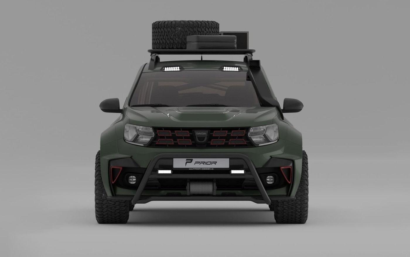 Dacia-Duster-Prior-Design-3