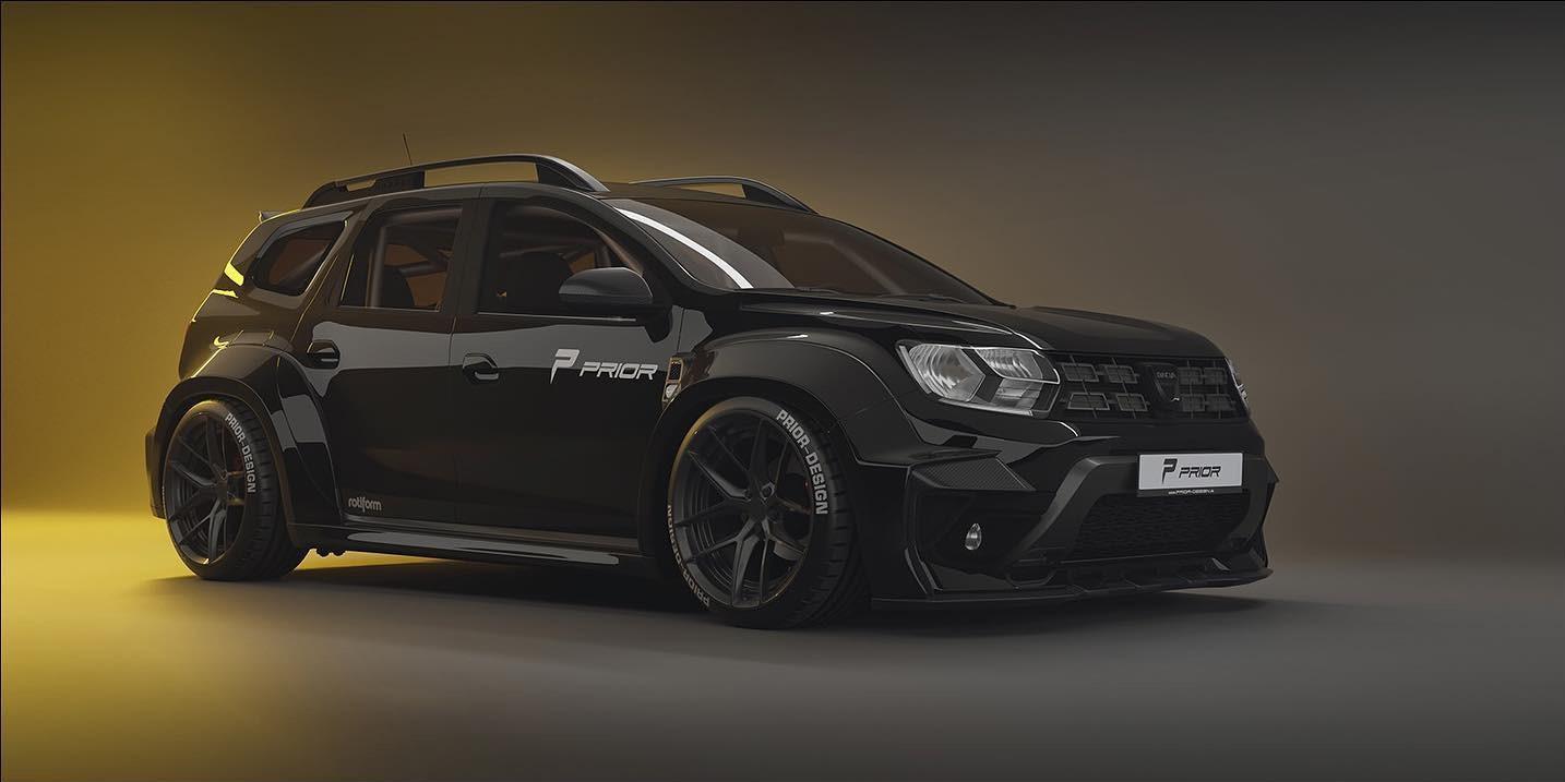 Dacia-Duster-Prior-Design-4
