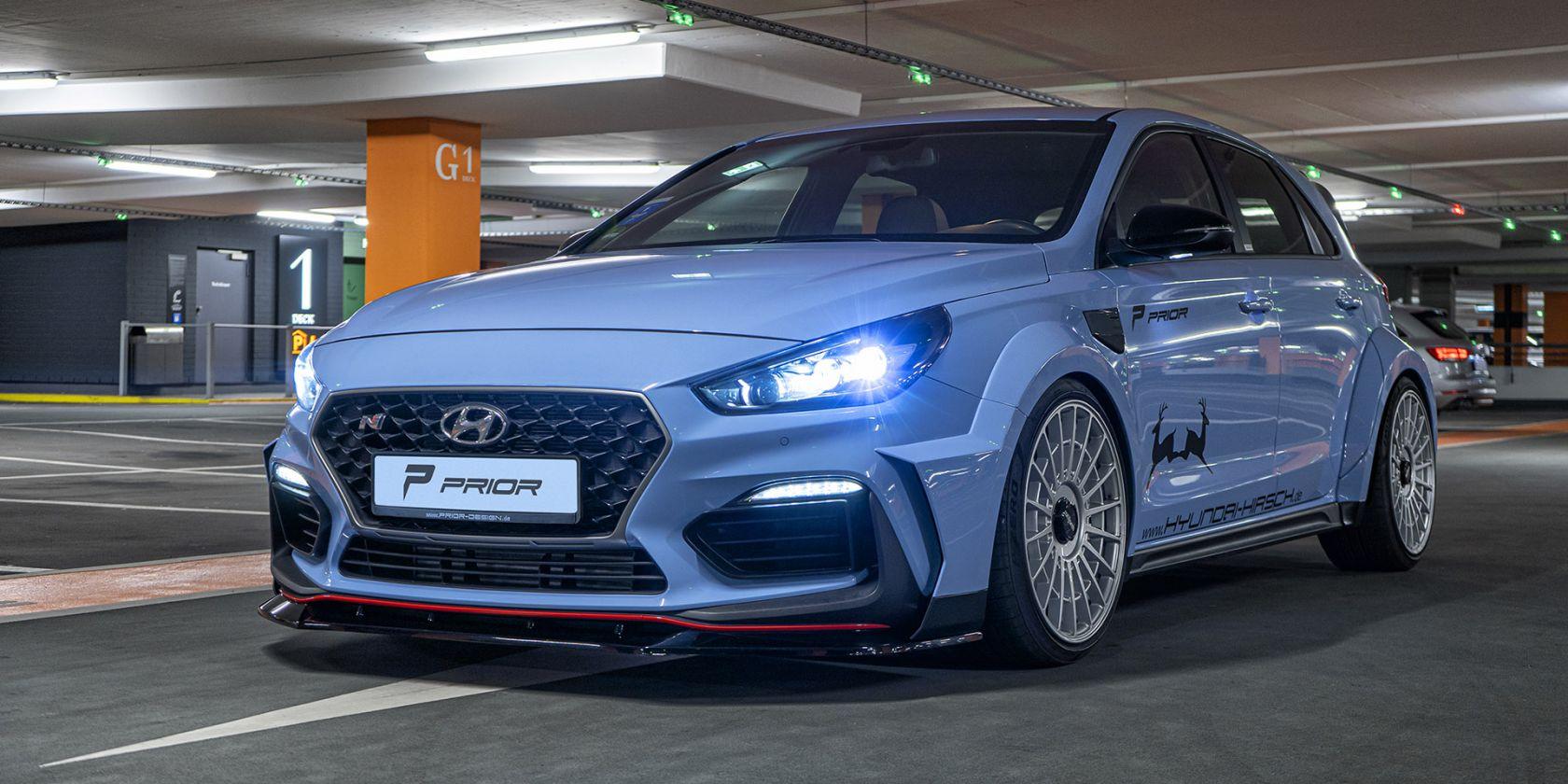 Hyundai-i30-N-by-Prior-Design-1