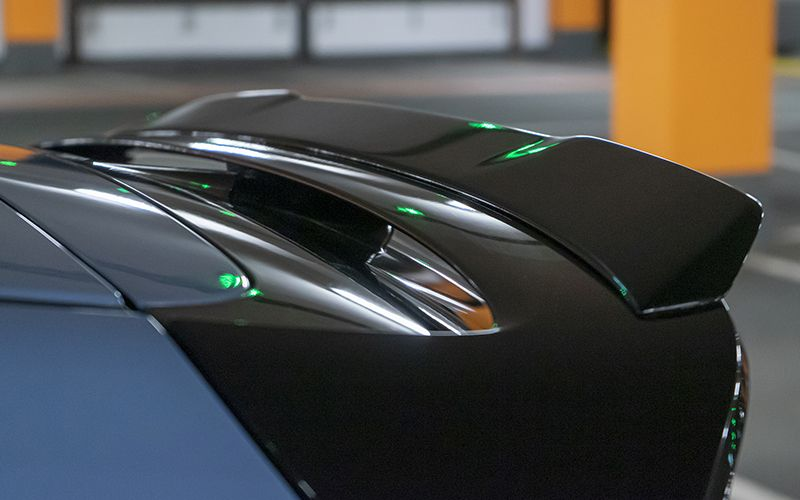 Hyundai-i30-N-by-Prior-Design-14