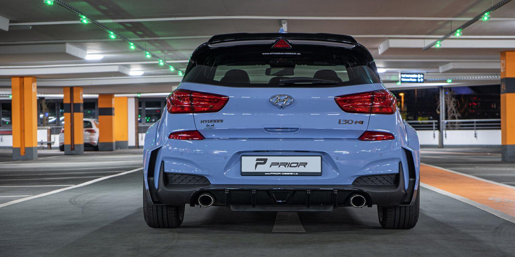 Hyundai-i30-N-by-Prior-Design-4