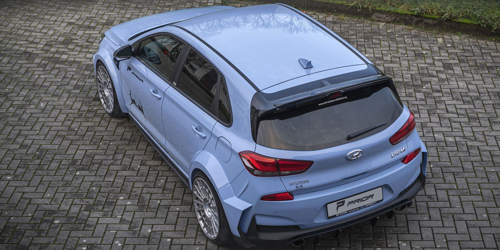 Hyundai-i30-N-by-Prior-Design-6