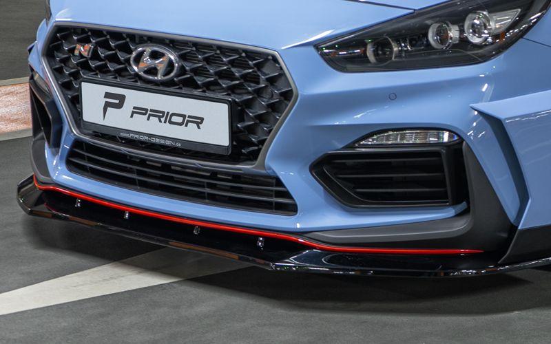 Hyundai-i30-N-by-Prior-Design-8