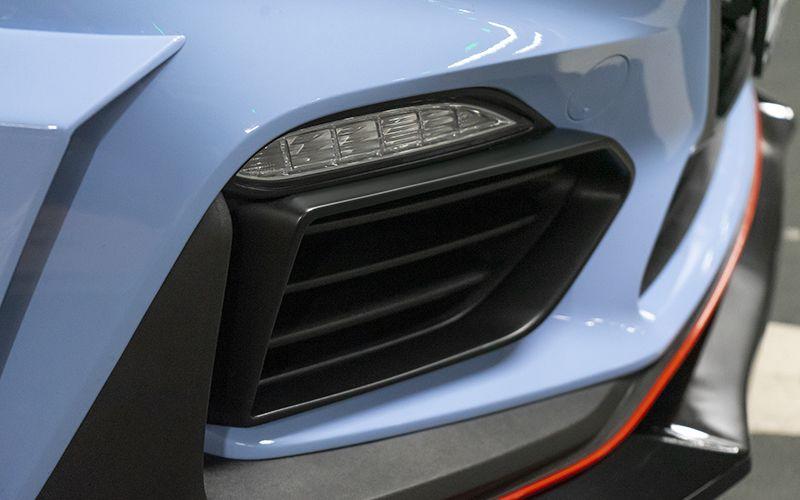 Hyundai-i30-N-by-Prior-Design-9