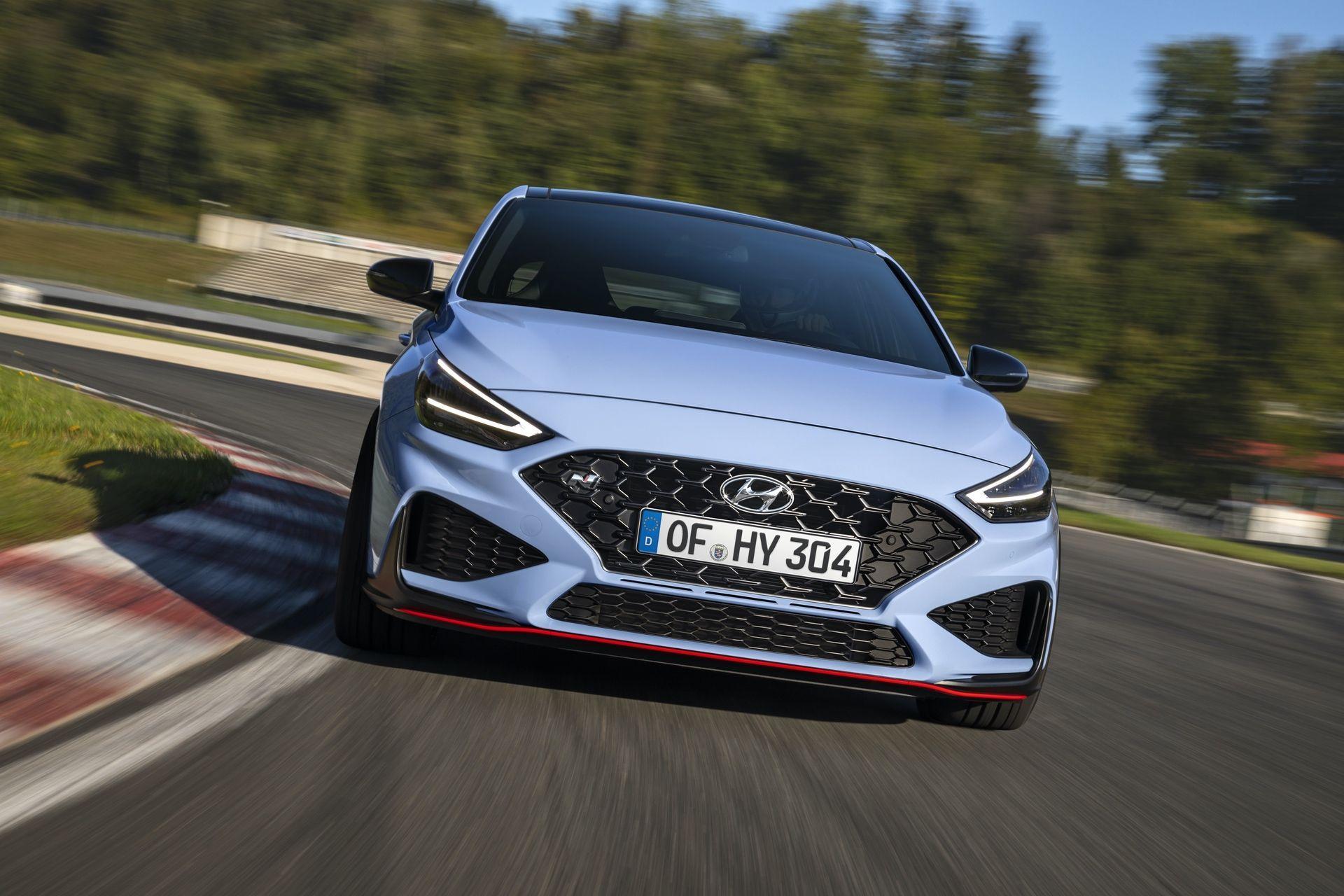 Hyundai_i30_N_facelift_0001