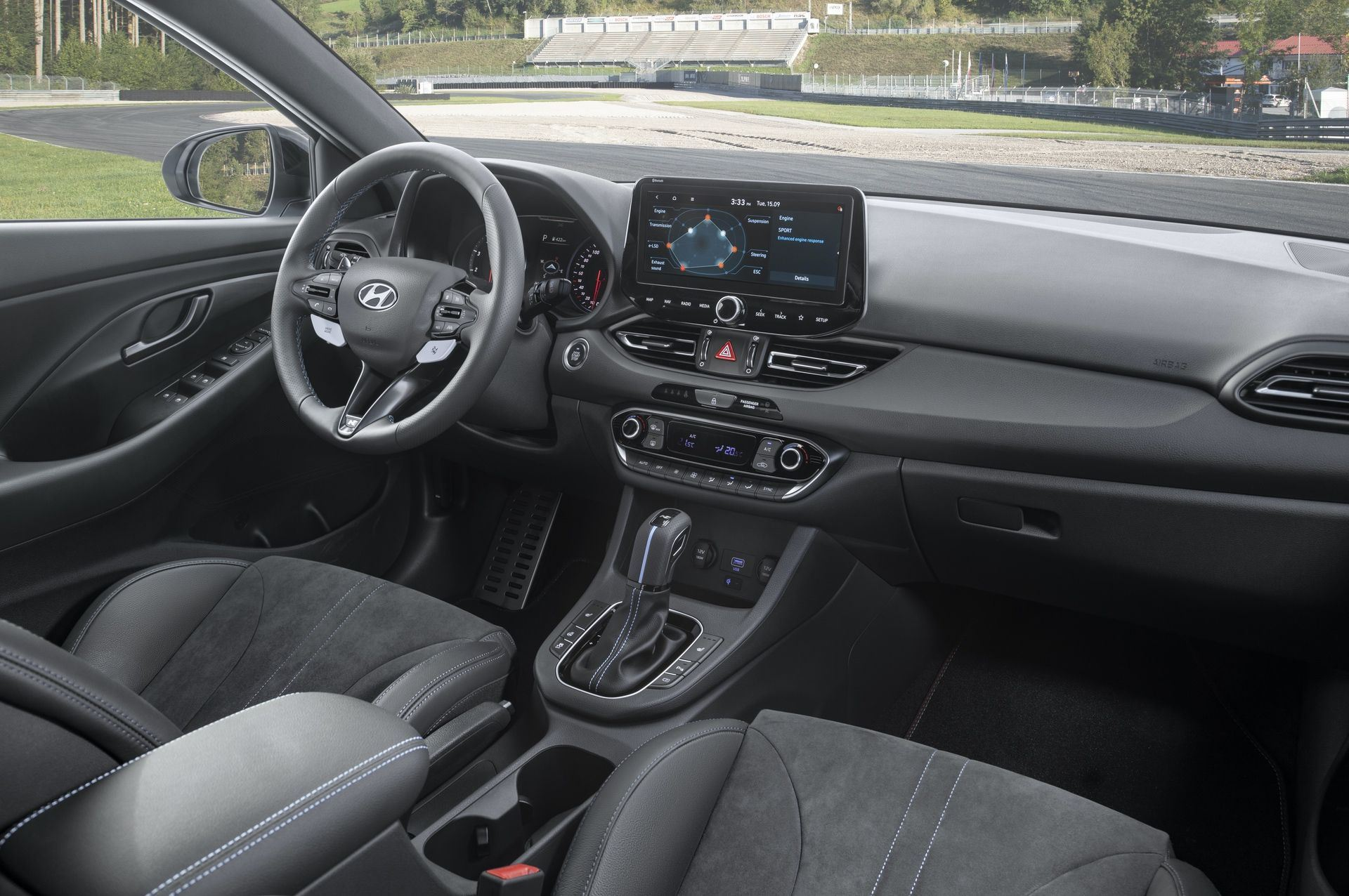 Hyundai_i30_N_facelift_0009
