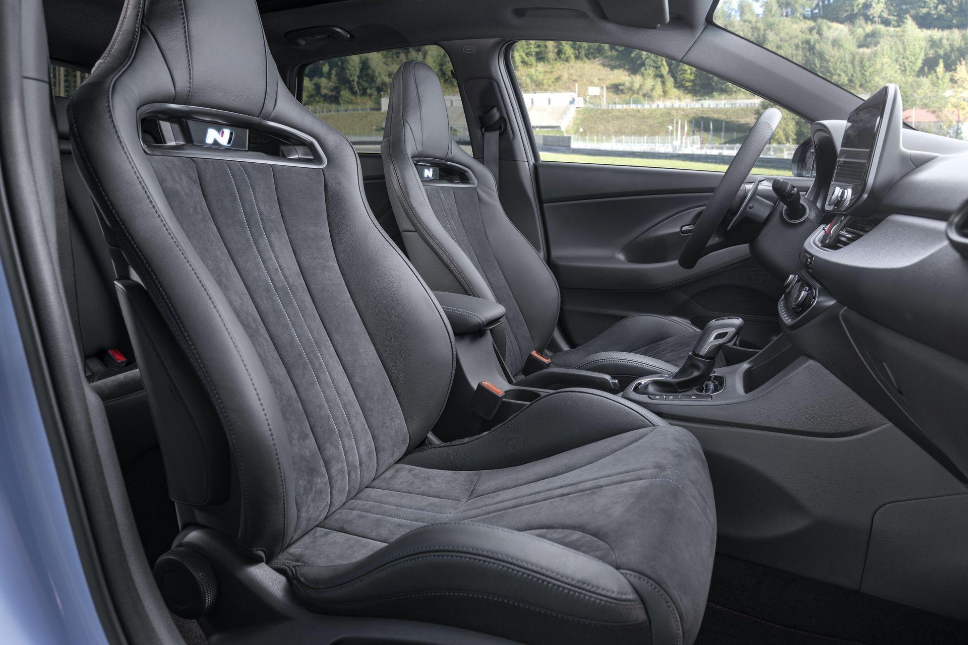 Hyundai_i30_N_facelift_0011