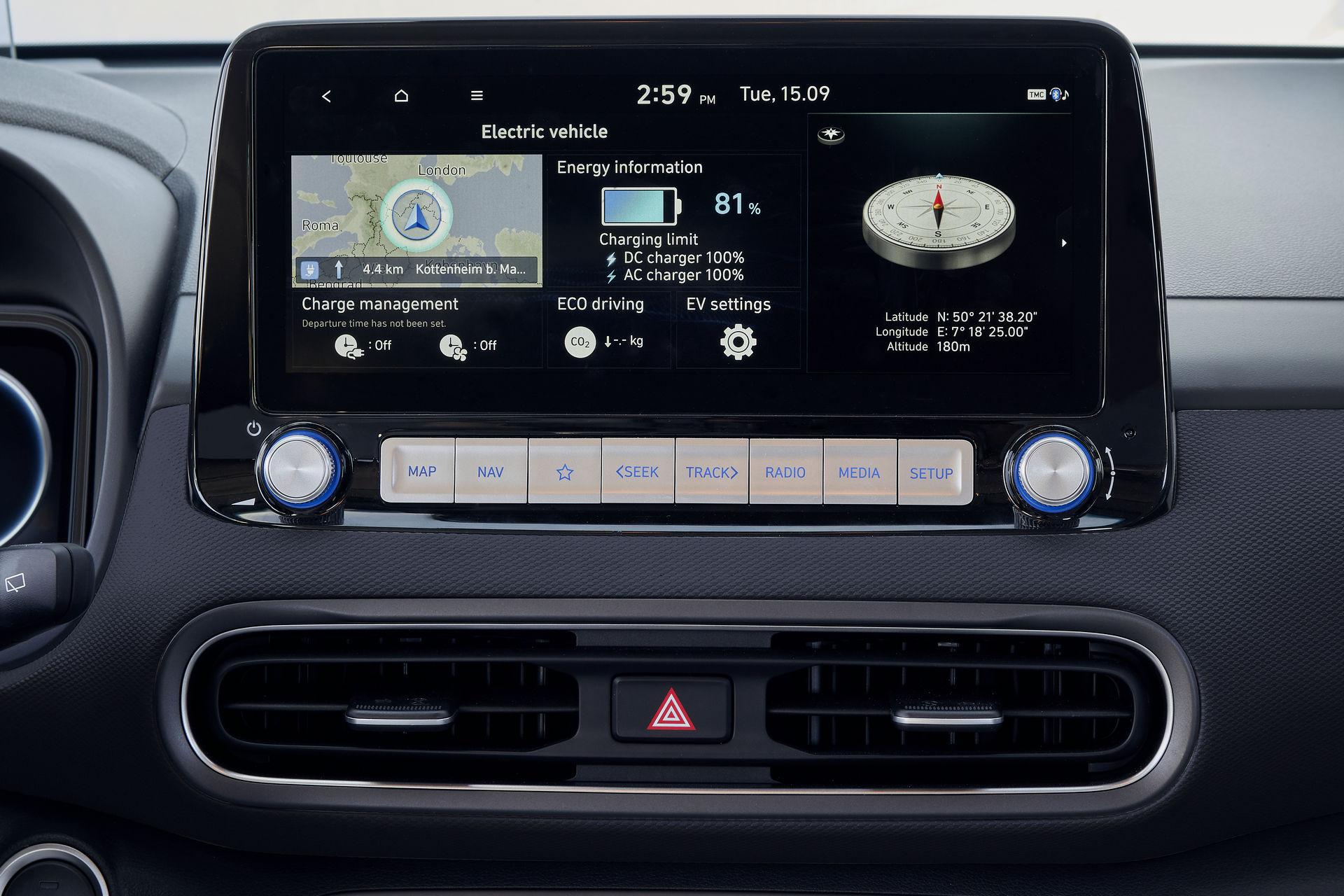 Hyundai-Kona-Electric-18