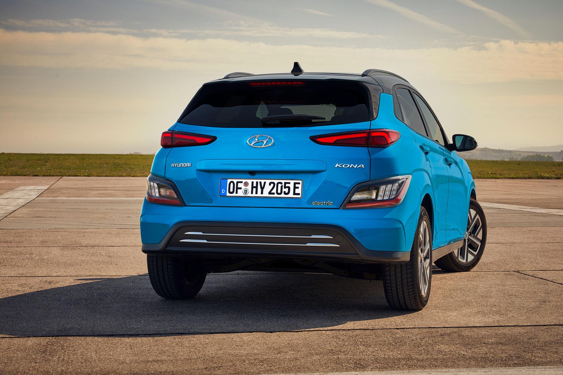 Hyundai-Kona-Electric-8