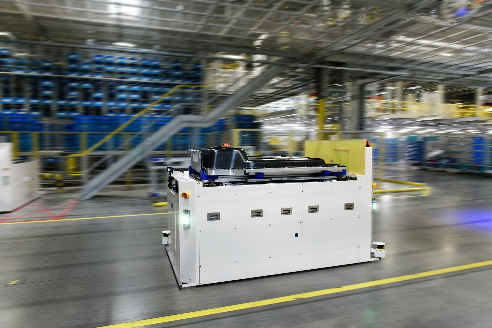 Hyundai_Kona_electric_Werk_Nosovice_065