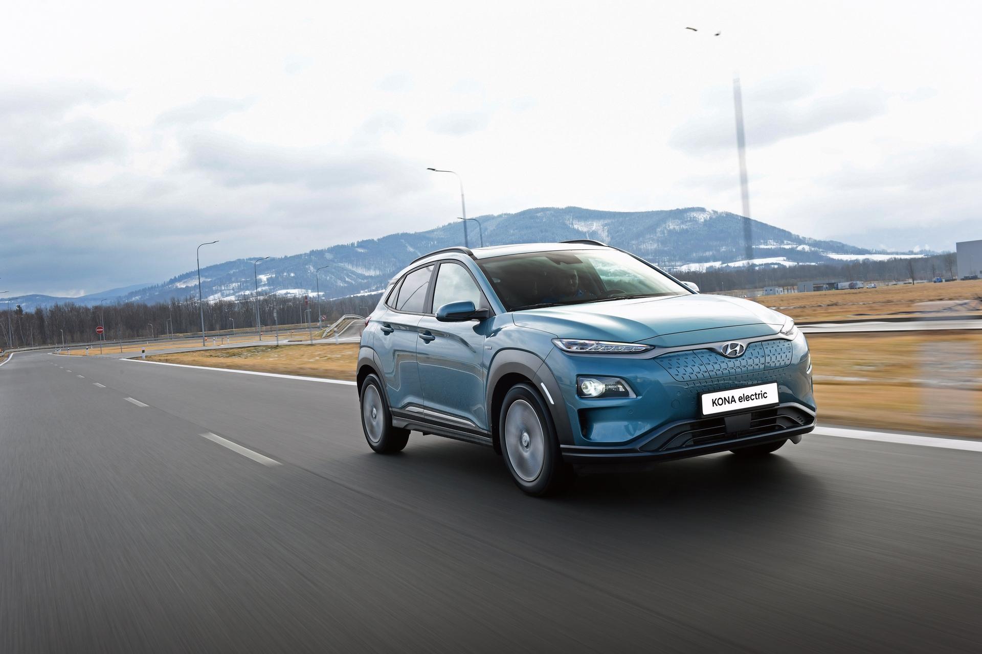 Hyundai_Kona_electric_Werk_Nosovice_118b