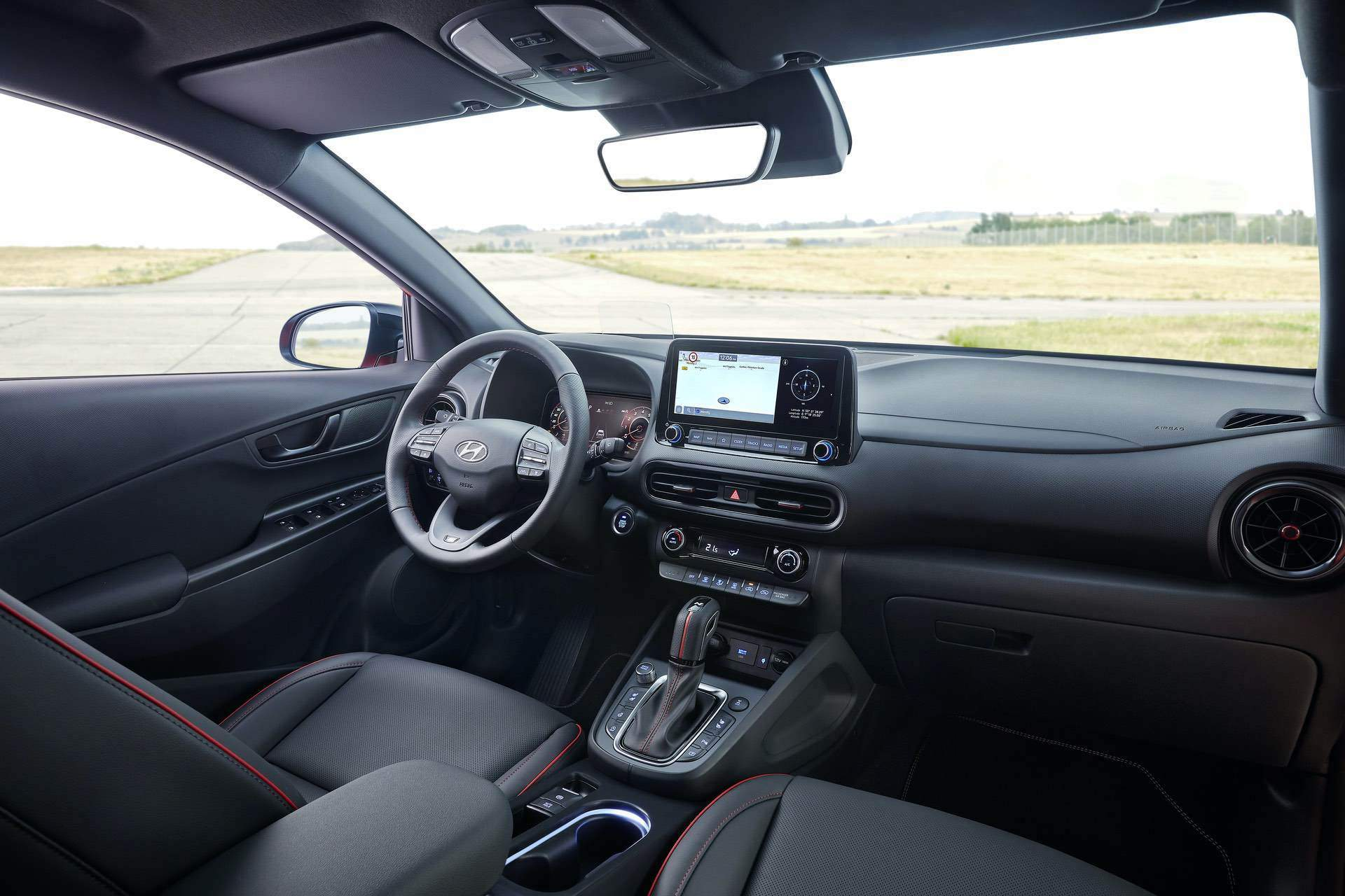 All-new-Kona-N-Line-interior-1