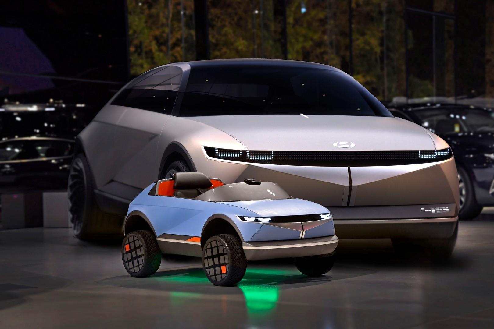 Hyundai-mini-EV-based-on-45-Concept-2