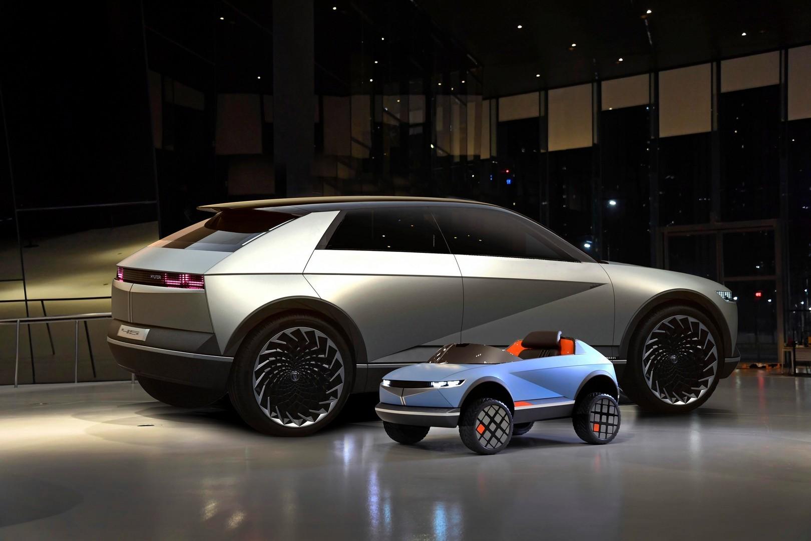 Hyundai-mini-EV-based-on-45-Concept-3