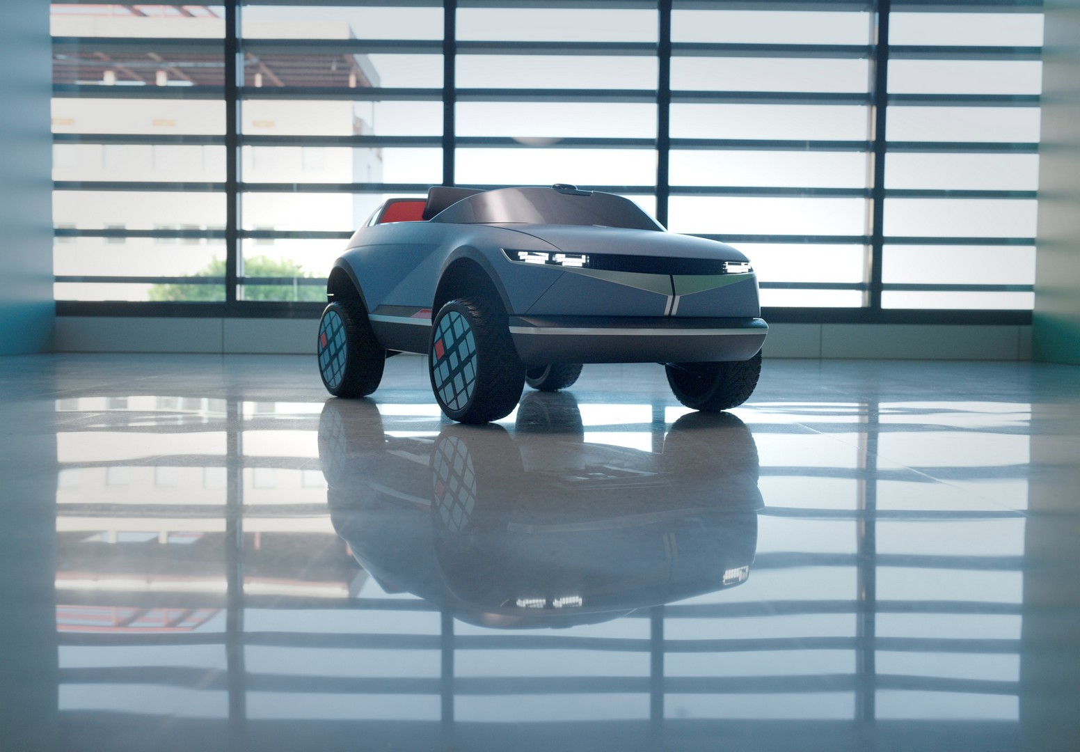 Hyundai-mini-EV-based-on-45-Concept-4