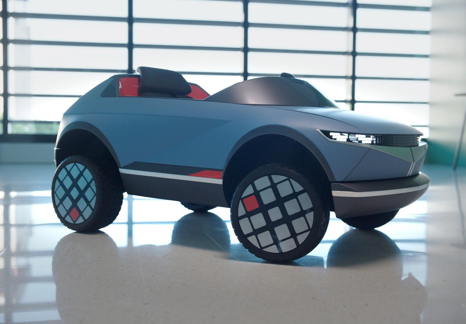 Hyundai-mini-EV-based-on-45-Concept-5